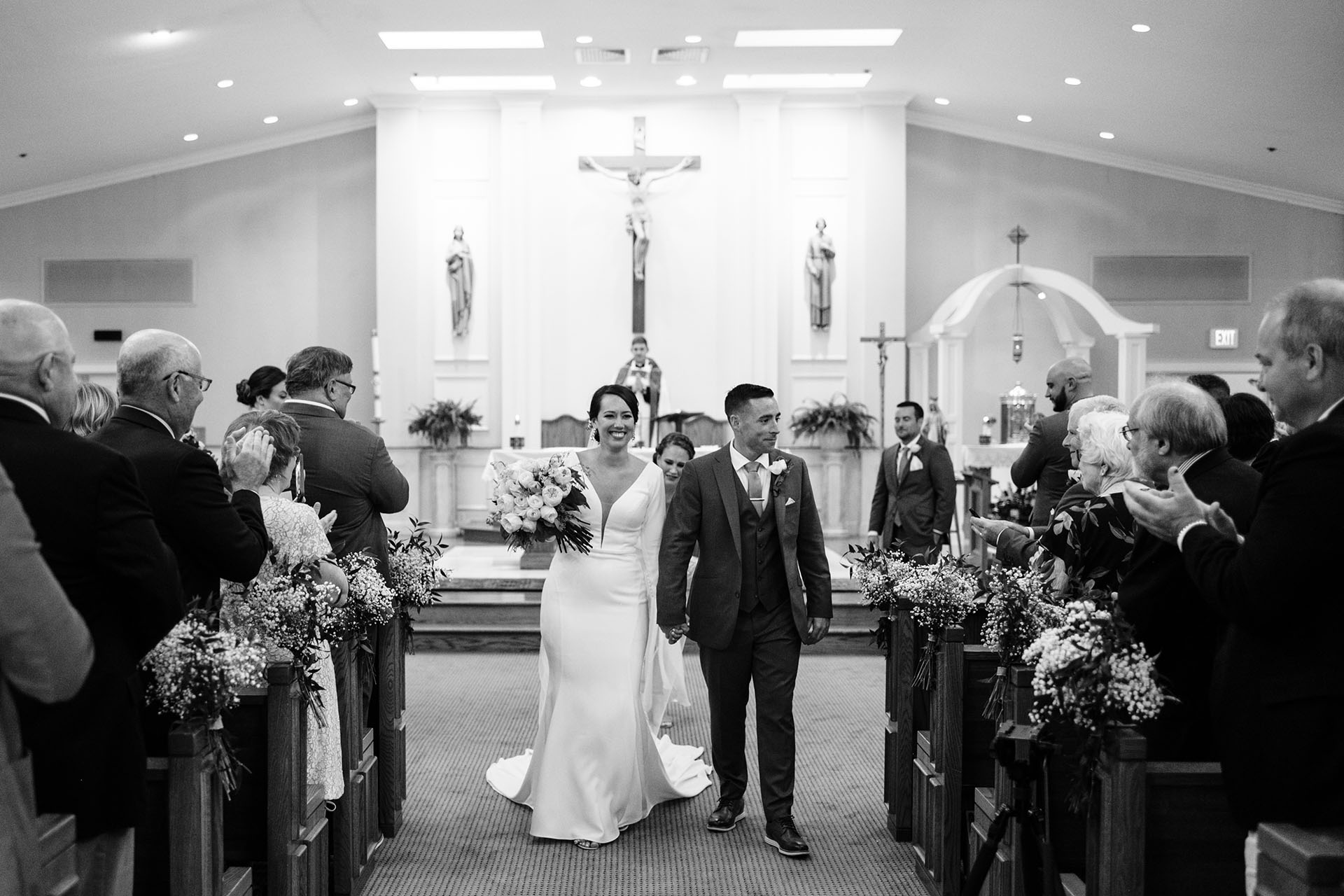 boston-wedding-photographer-31