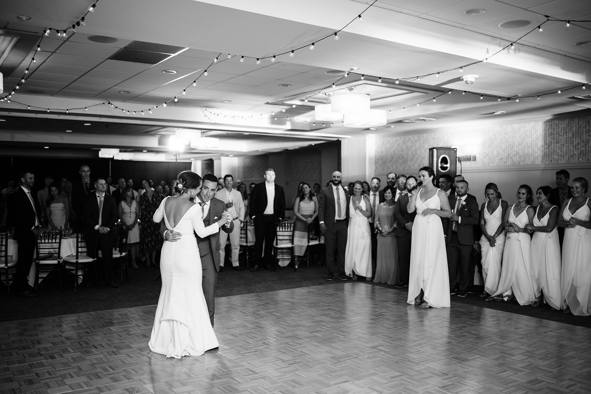 boston-wedding-photographer-49