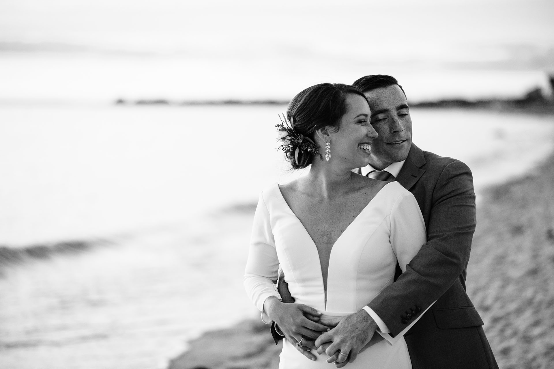 boston-wedding-photographer-54