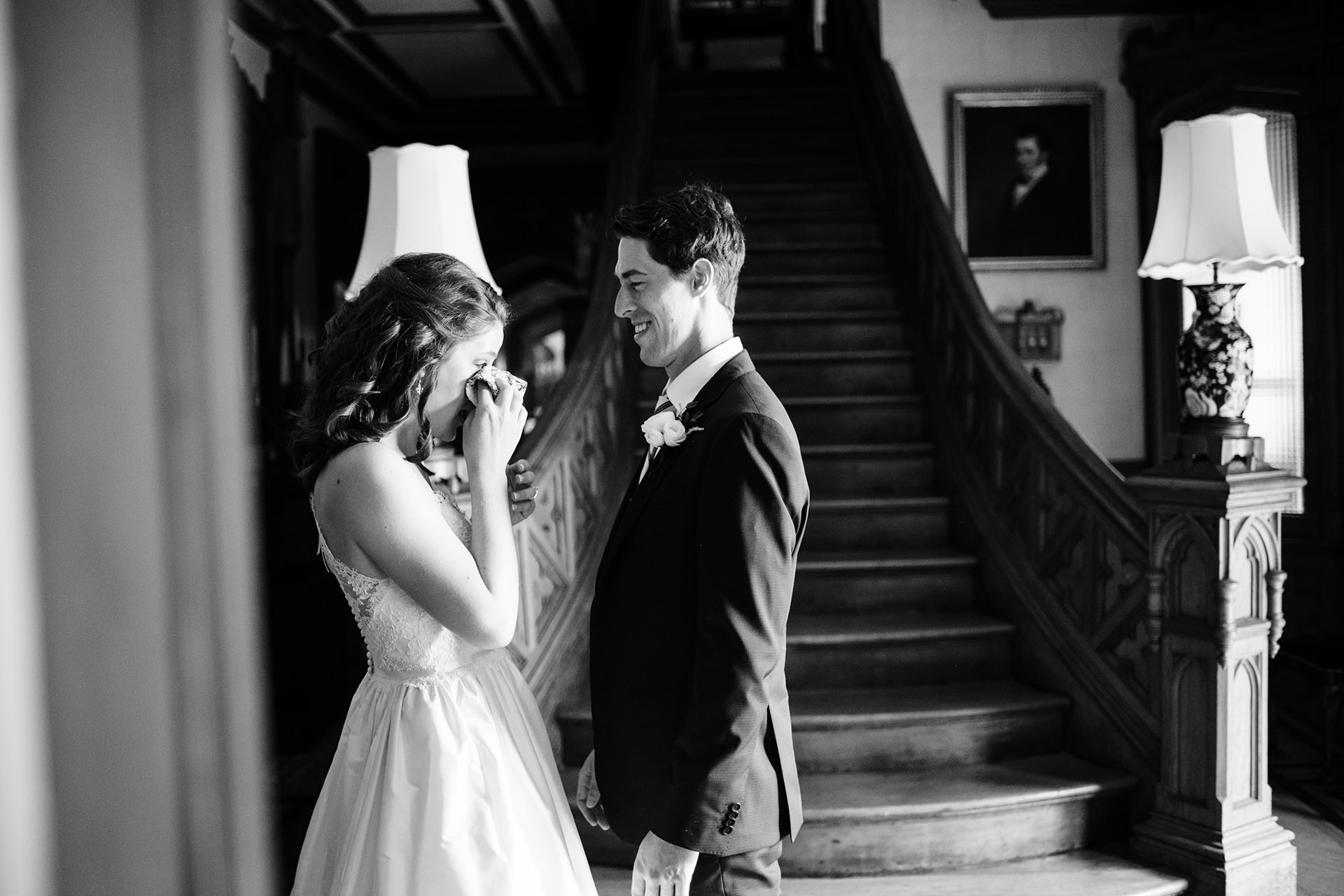 malbone-estate-wedding-photographer-25