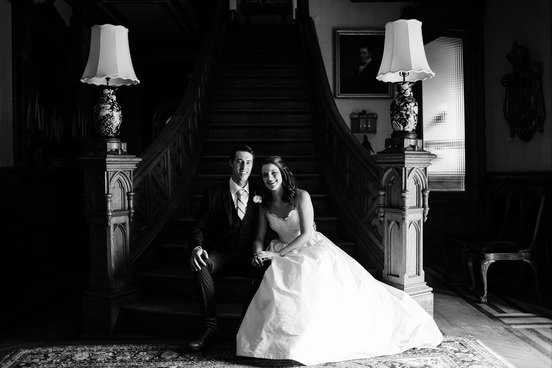 malbone-estate-wedding-photographer-27