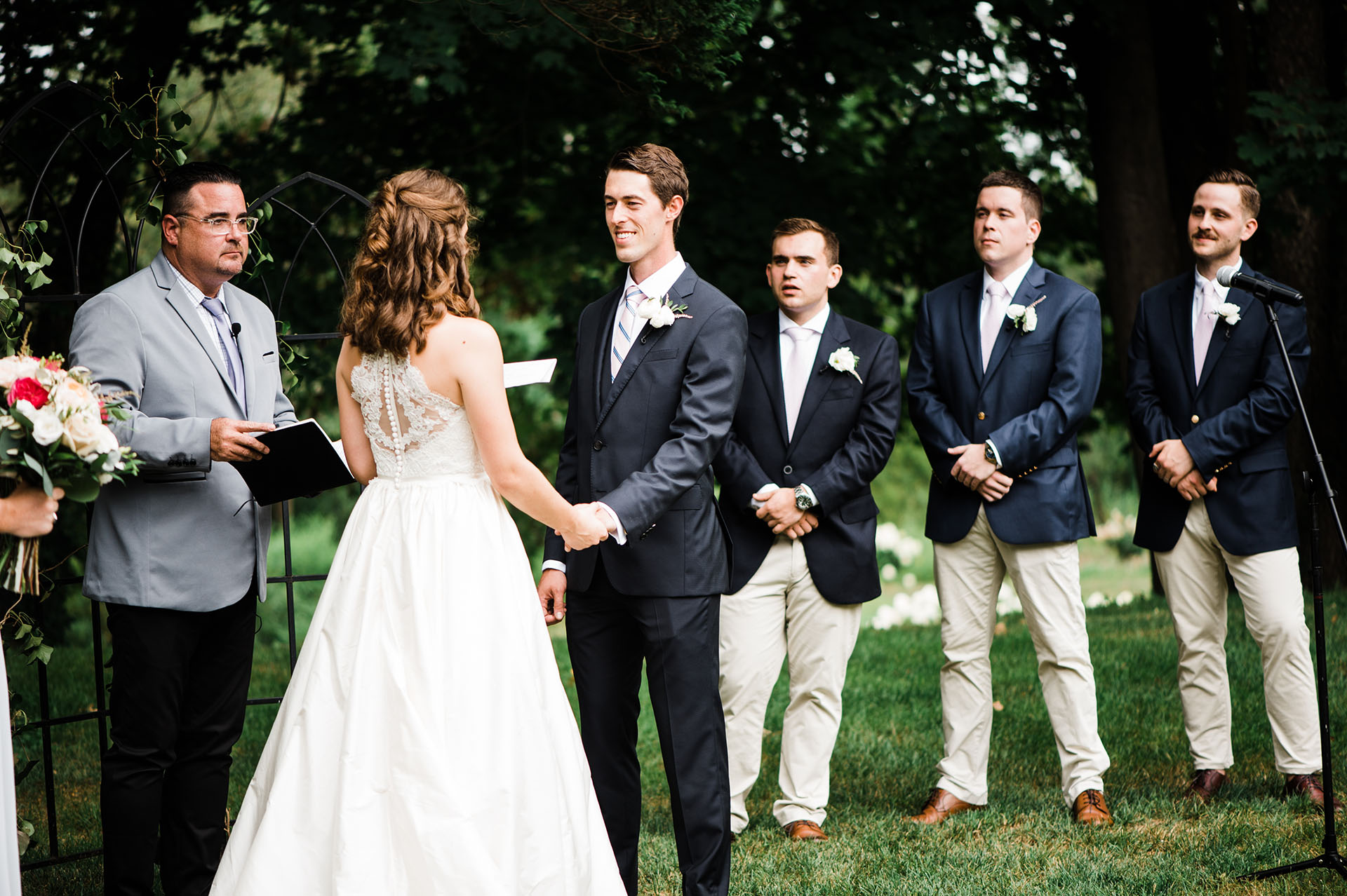 malbone-estate-wedding-photographer-53