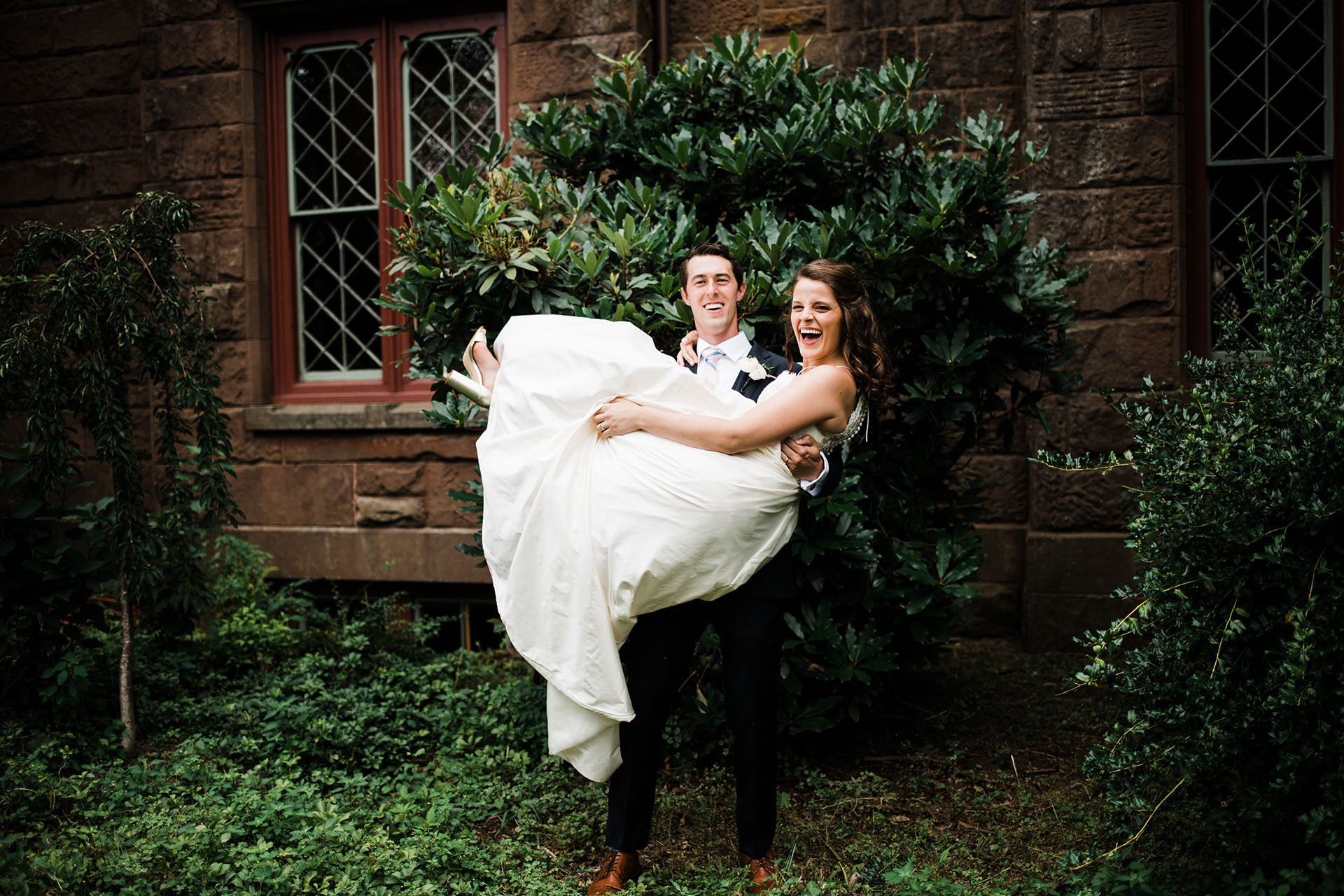 malbone-estate-wedding-photographer-59