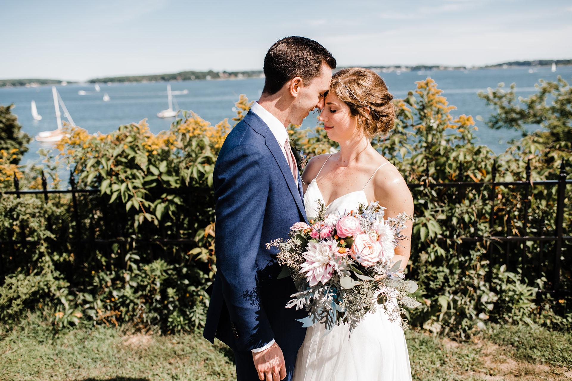 bayside-bowl-portland-wedding-03