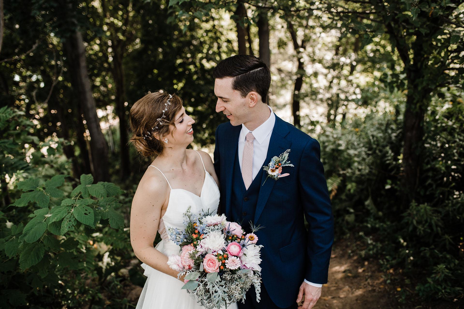 bayside-bowl-portland-wedding-13