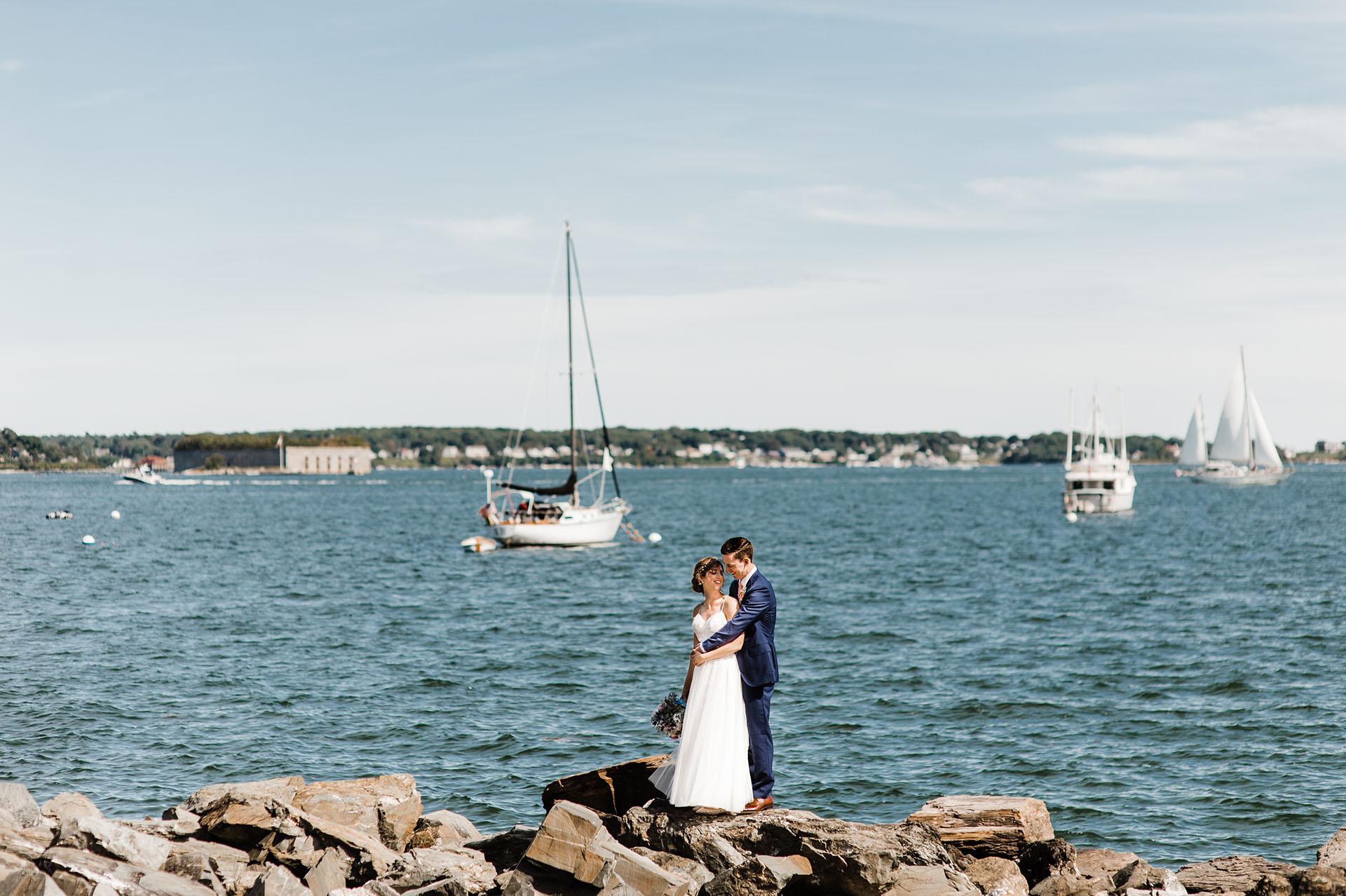 bayside-bowl-portland-wedding-17