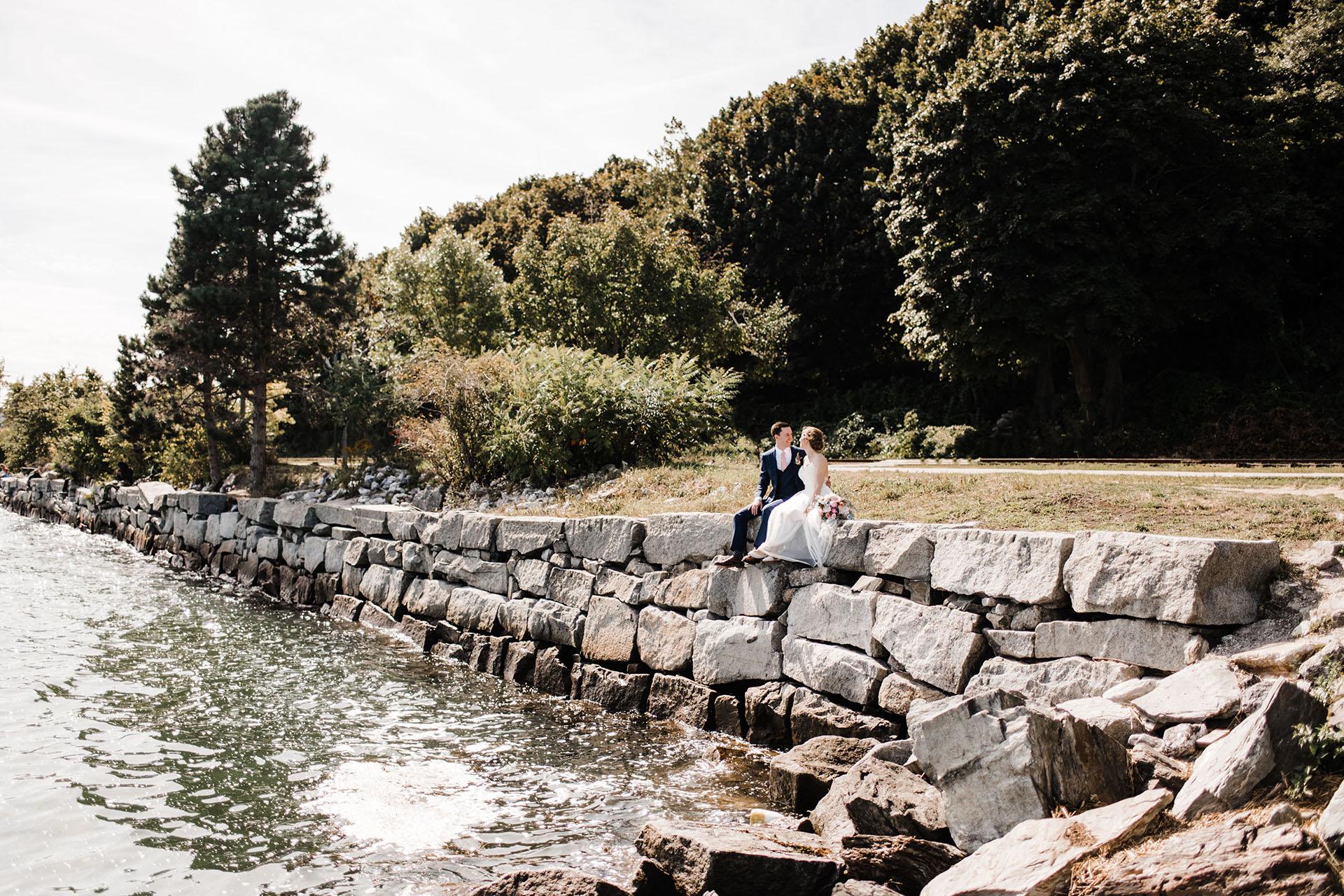 bayside-bowl-portland-wedding-18