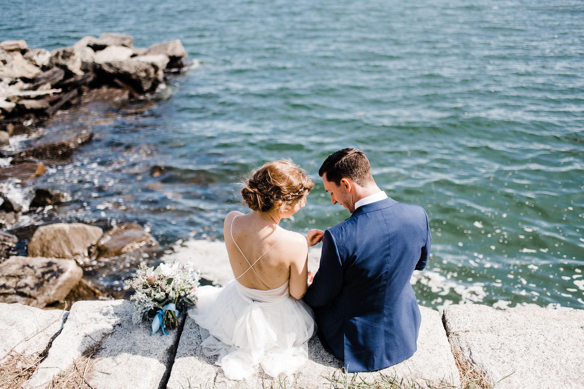 bayside-bowl-portland-wedding-19