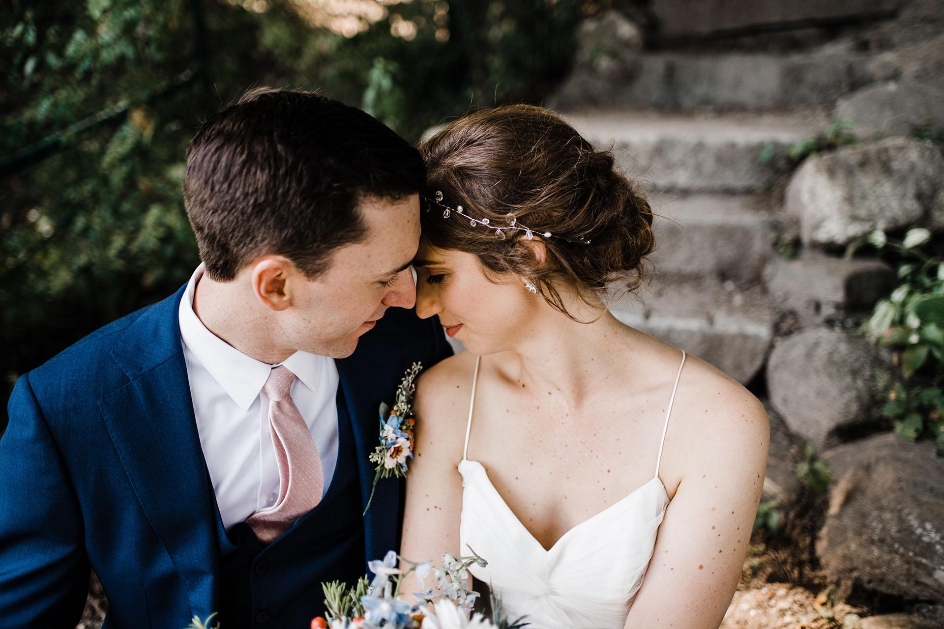 bayside-bowl-portland-wedding-20