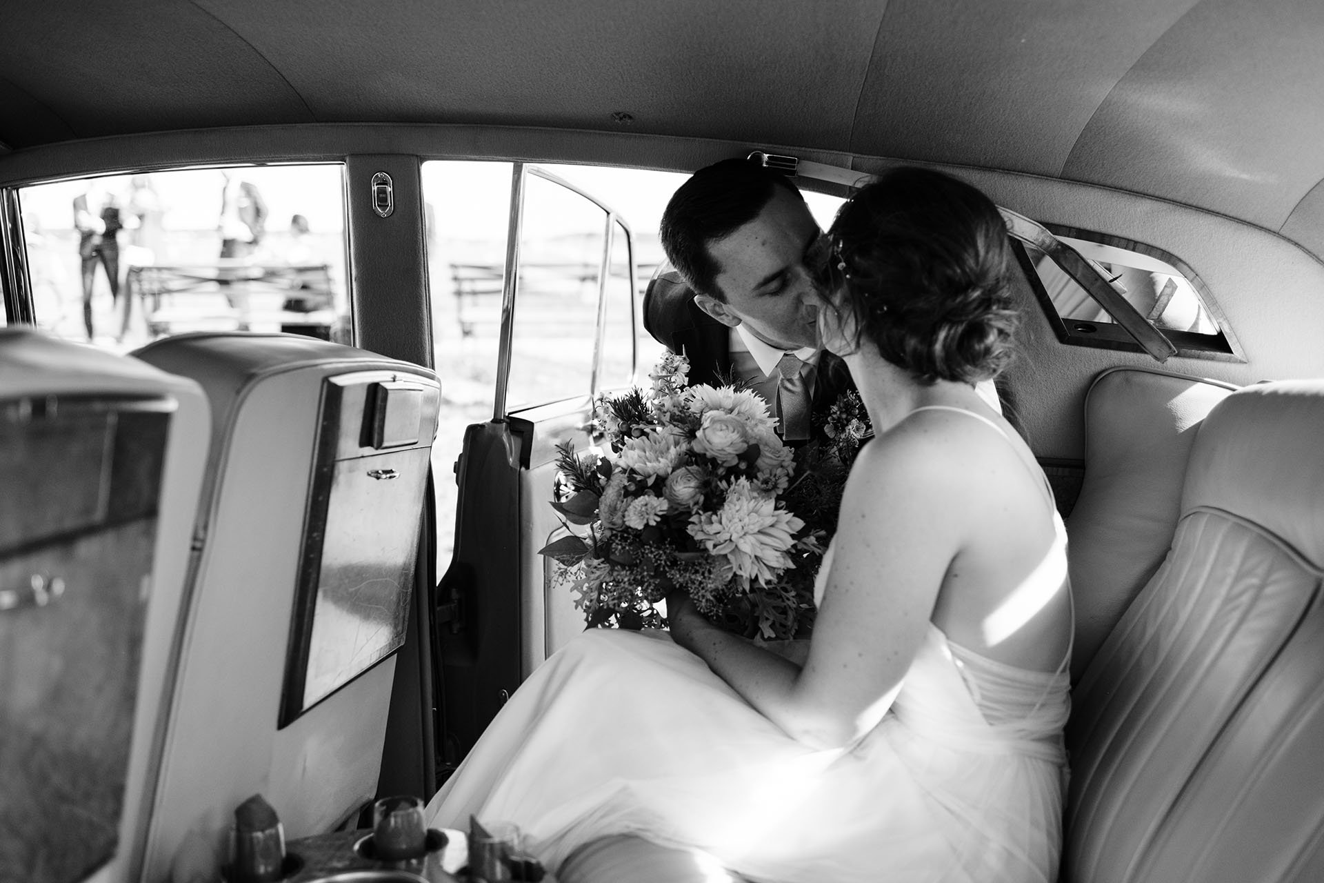 bayside-bowl-portland-wedding-22