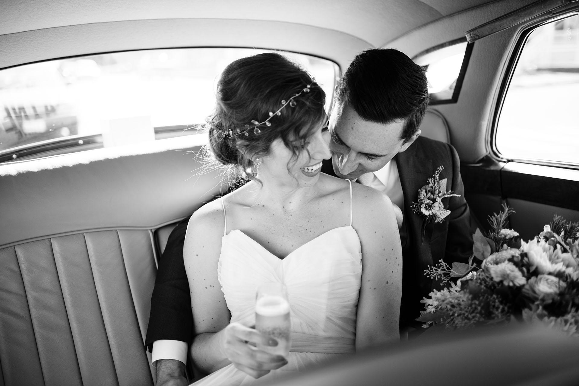bayside-bowl-portland-wedding-23