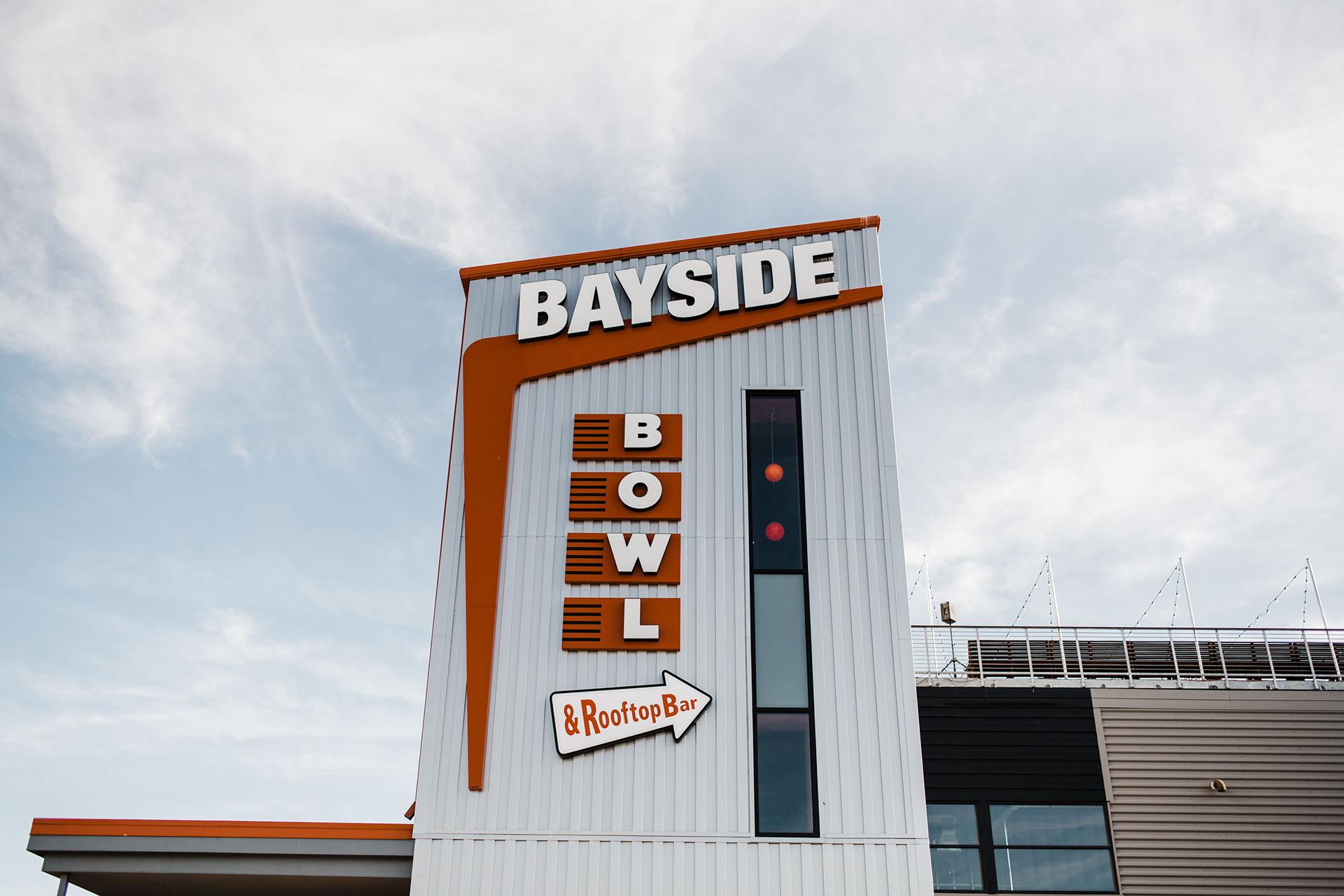 bayside-bowl-portland-wedding-24