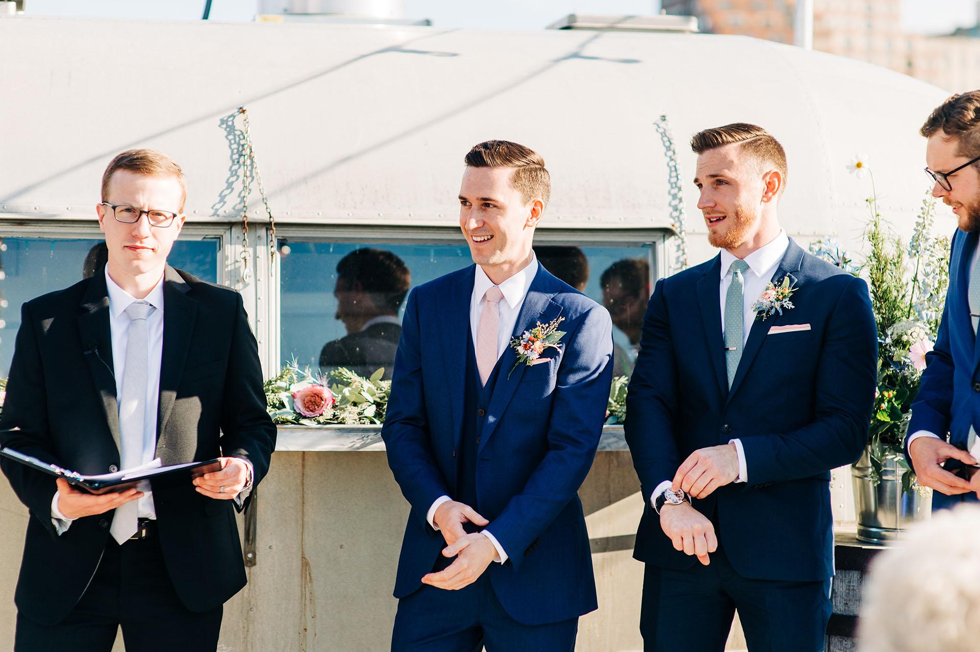 bayside-bowl-portland-wedding-29