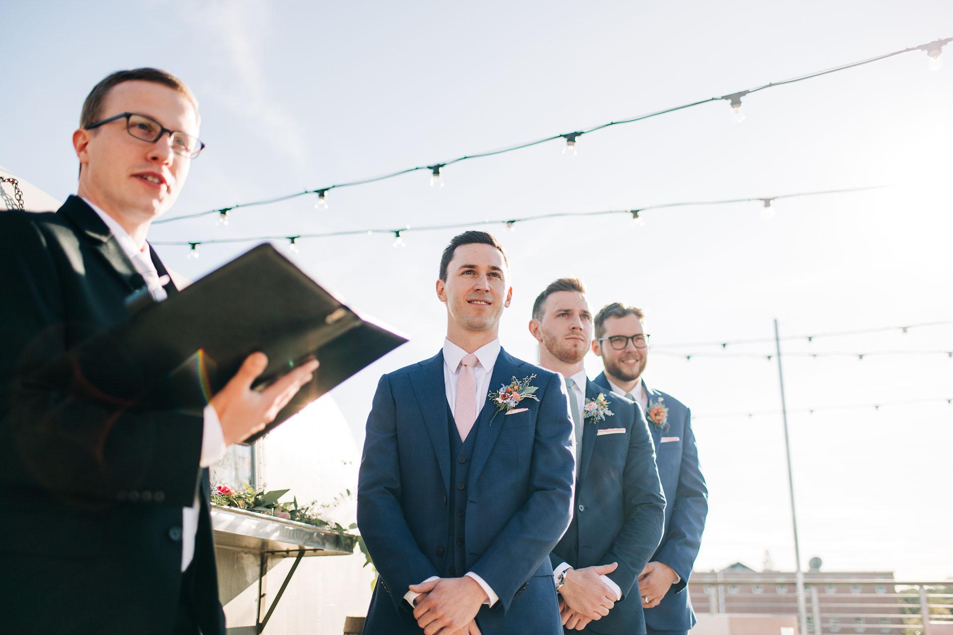 bayside-bowl-portland-wedding-31