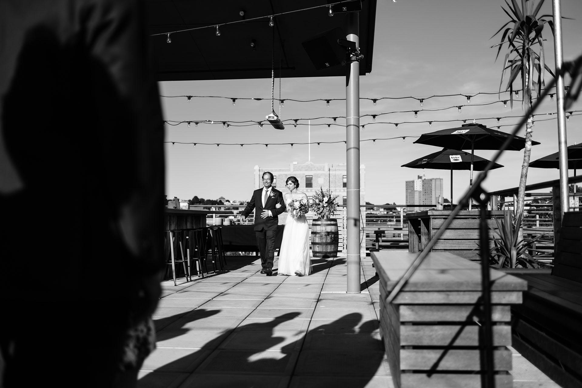 bayside-bowl-portland-wedding-32
