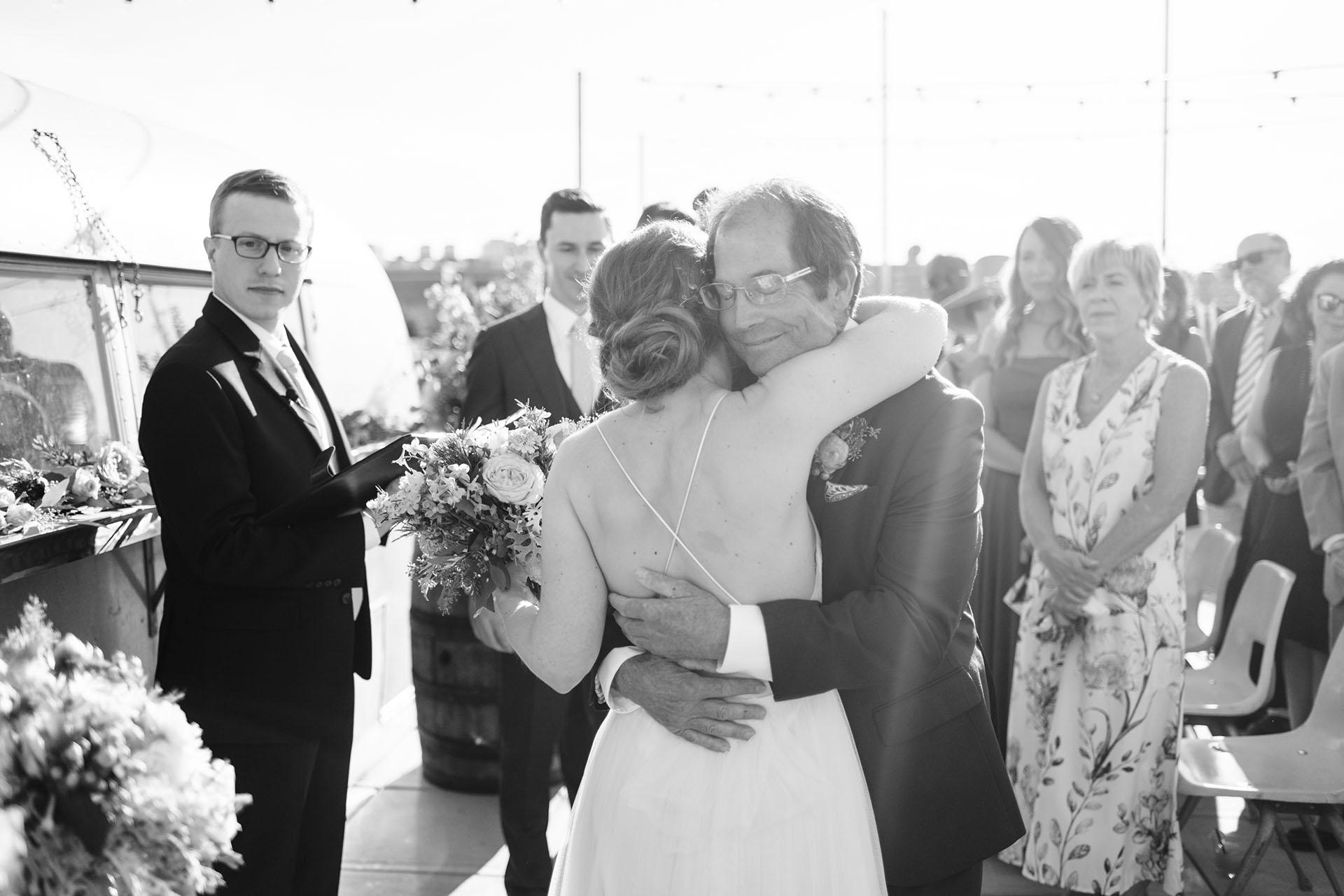 bayside-bowl-portland-wedding-34