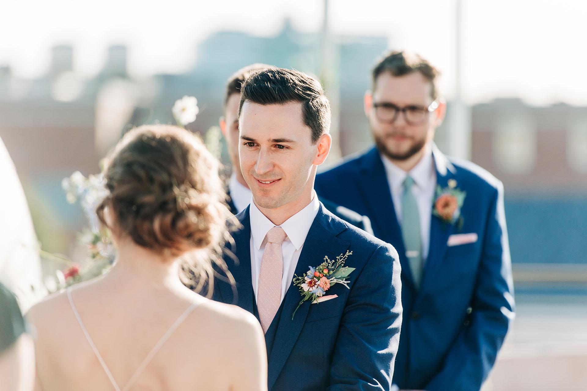 bayside-bowl-portland-wedding-35