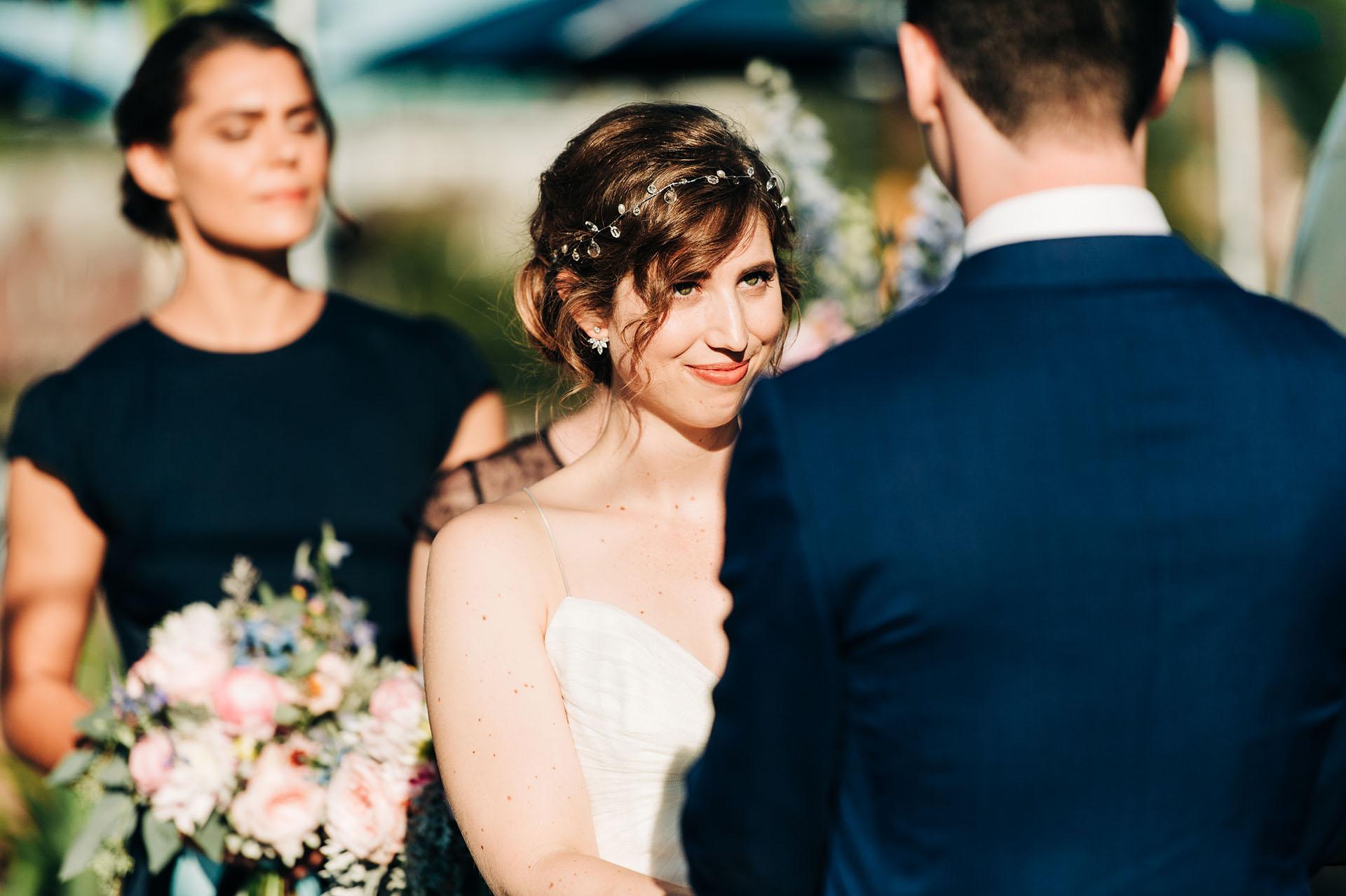 bayside-bowl-portland-wedding-37