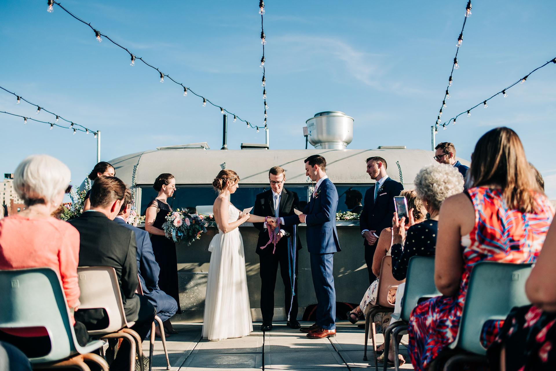 bayside-bowl-portland-wedding-38