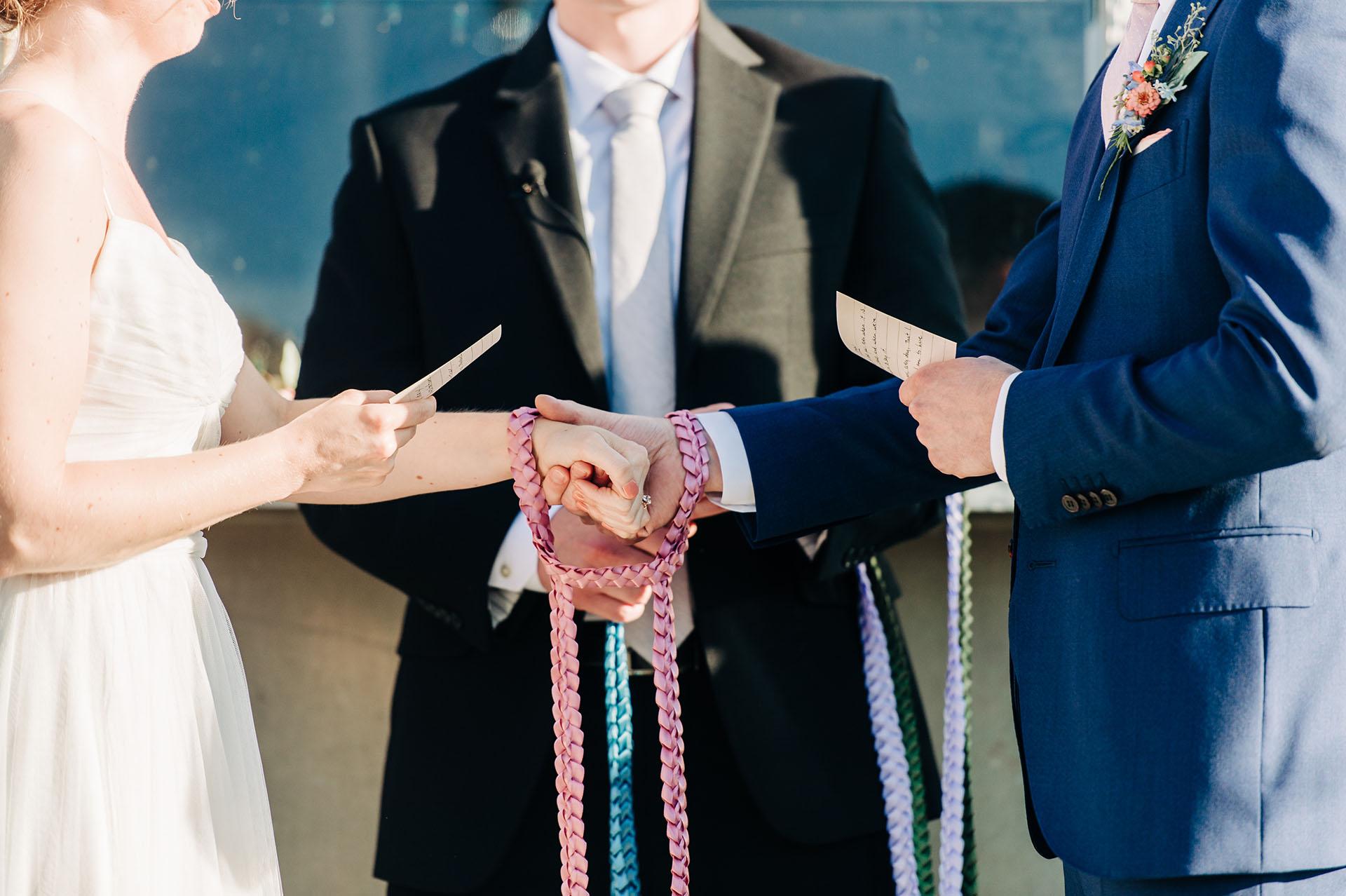 bayside-bowl-portland-wedding-39