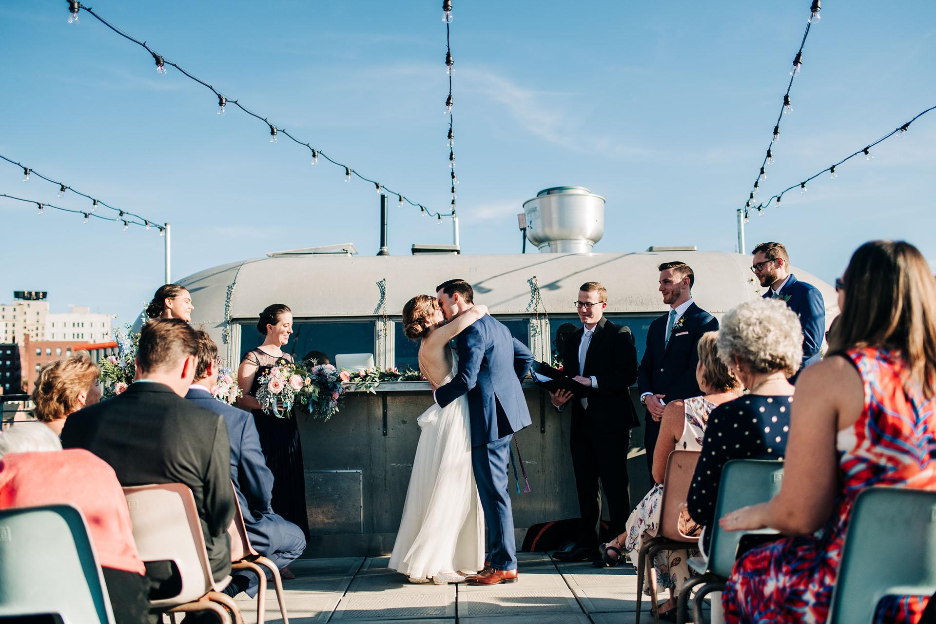 bayside-bowl-portland-wedding-40