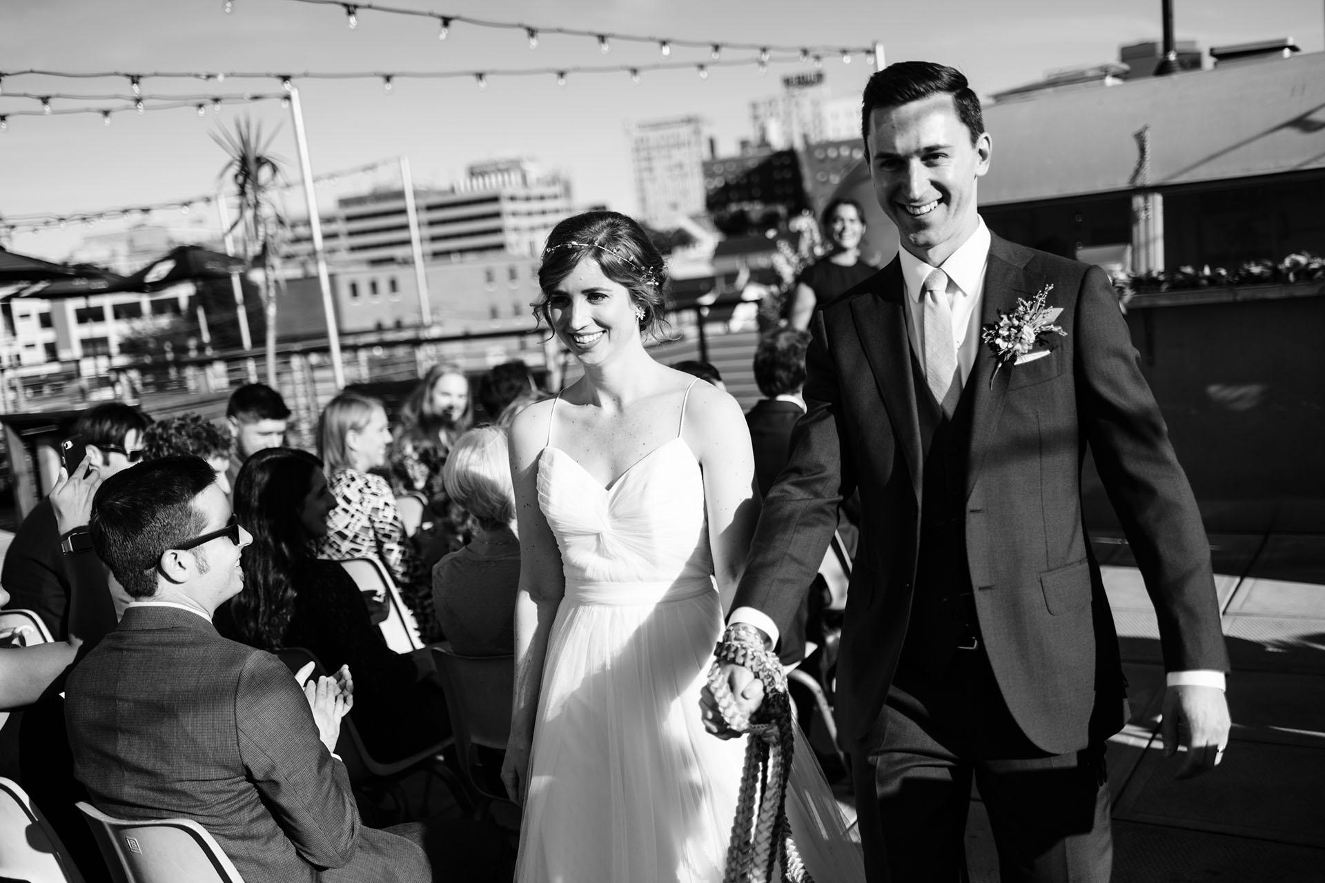bayside-bowl-portland-wedding-41