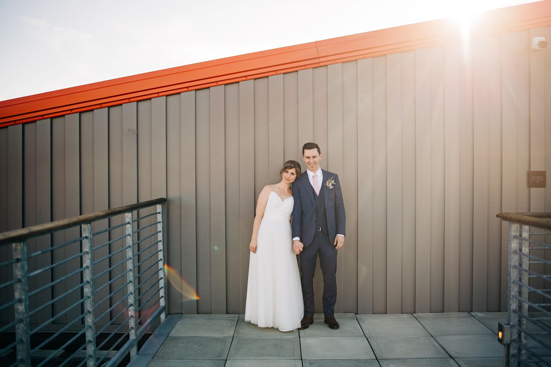bayside-bowl-portland-wedding-42