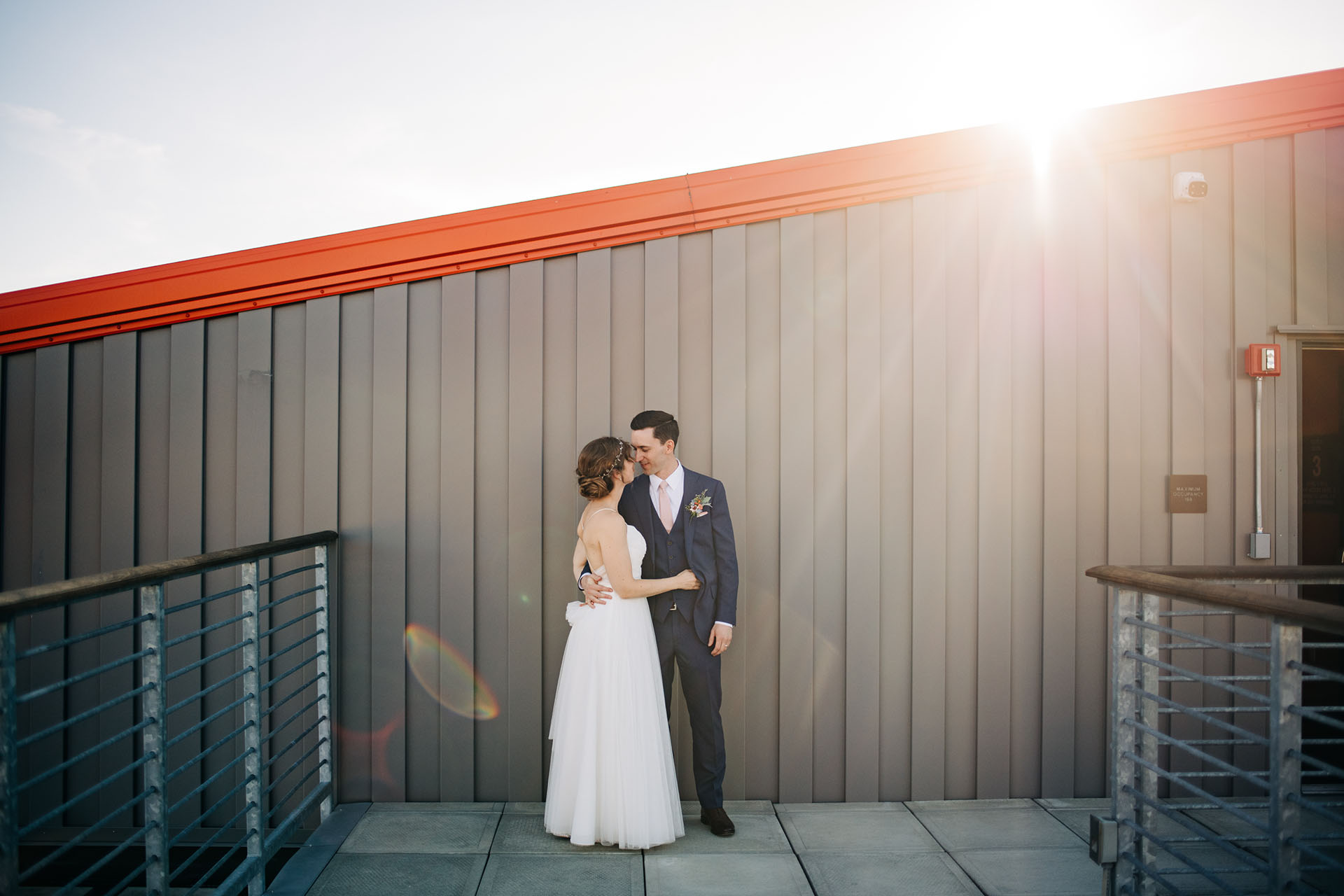 bayside-bowl-portland-wedding-43