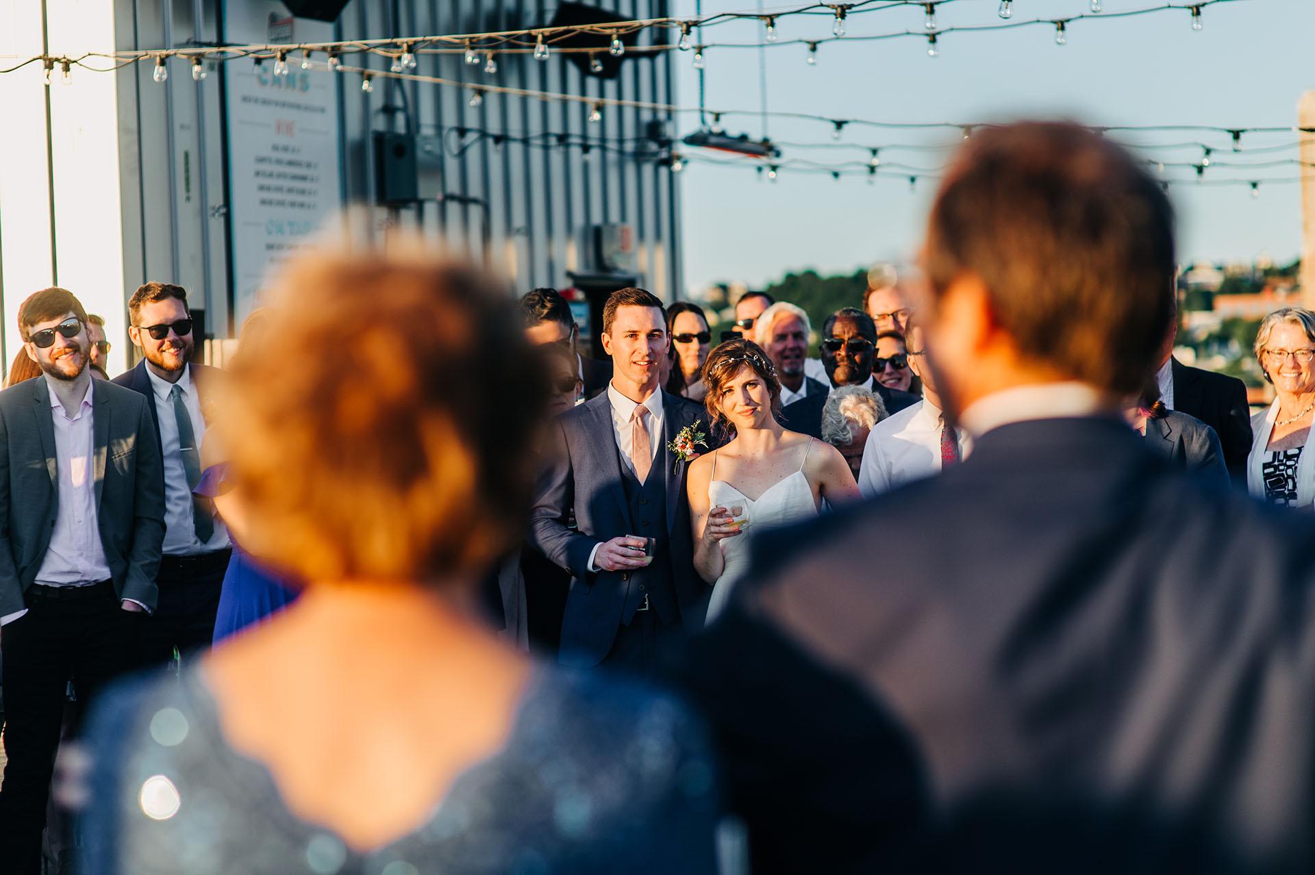 bayside-bowl-portland-wedding-45