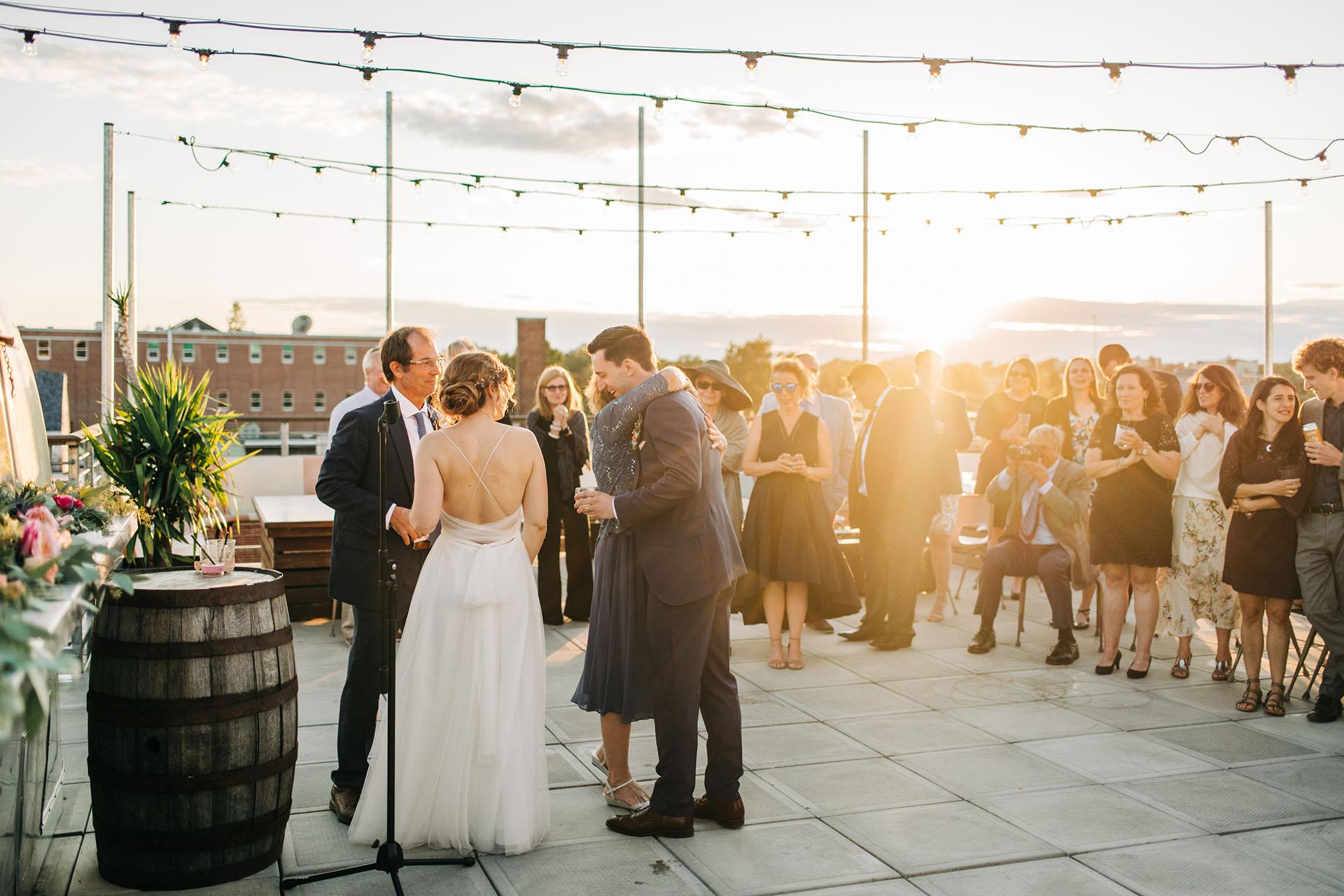 bayside-bowl-portland-wedding-46