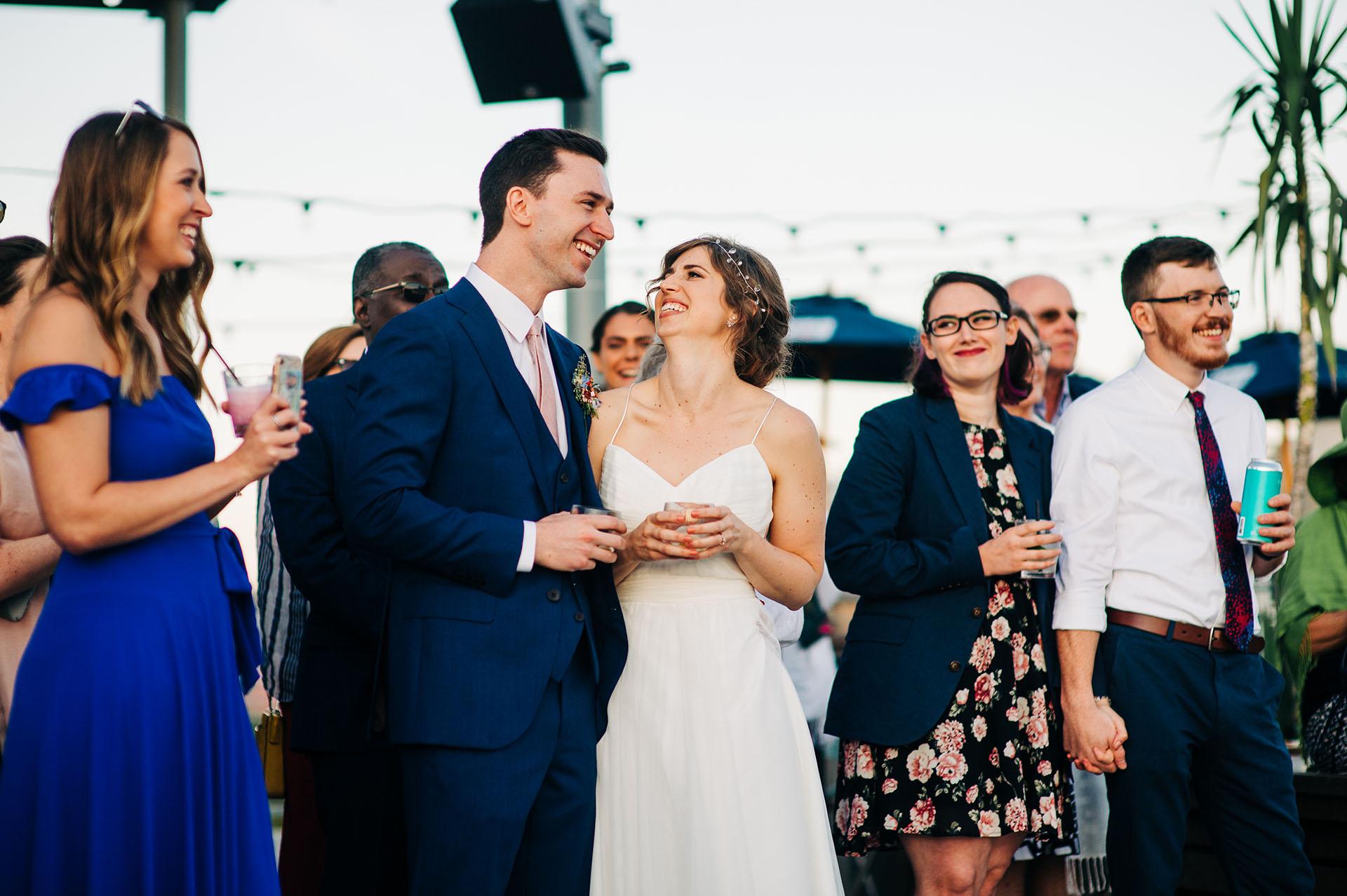 bayside-bowl-portland-wedding-48