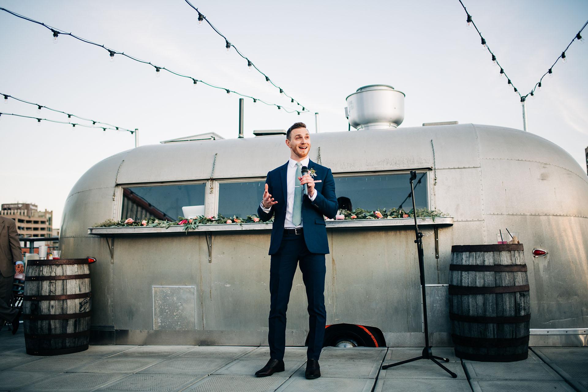 bayside-bowl-portland-wedding-49