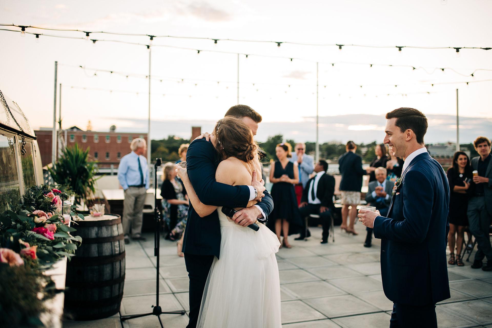 bayside-bowl-portland-wedding-50