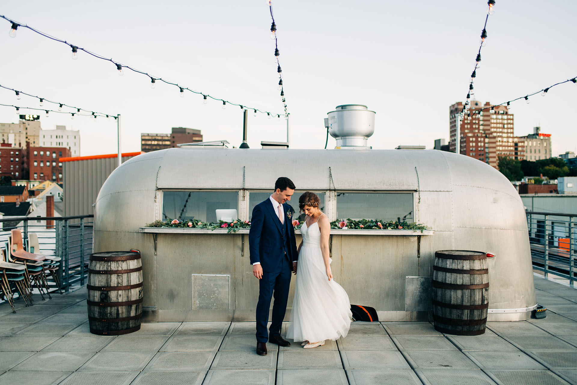 bayside-bowl-portland-wedding-52