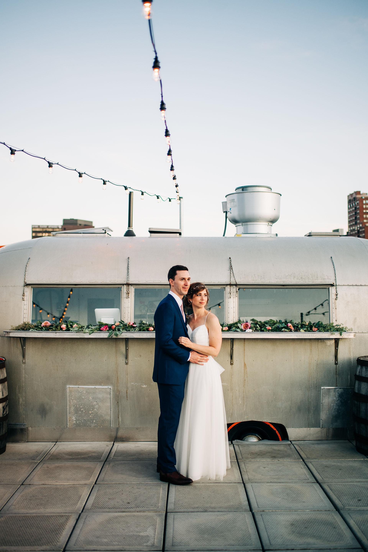bayside-bowl-portland-wedding-53