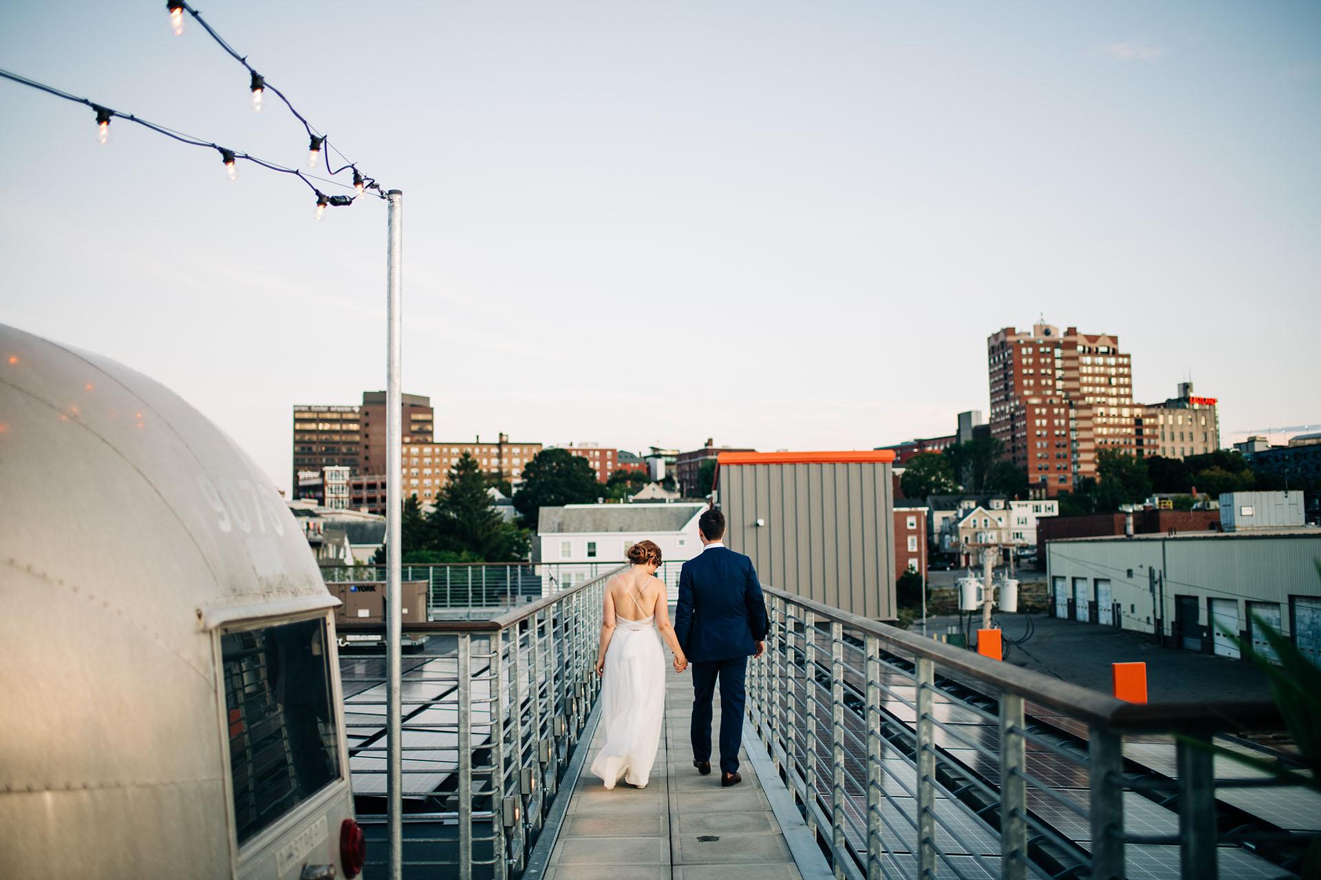 bayside-bowl-portland-wedding-55