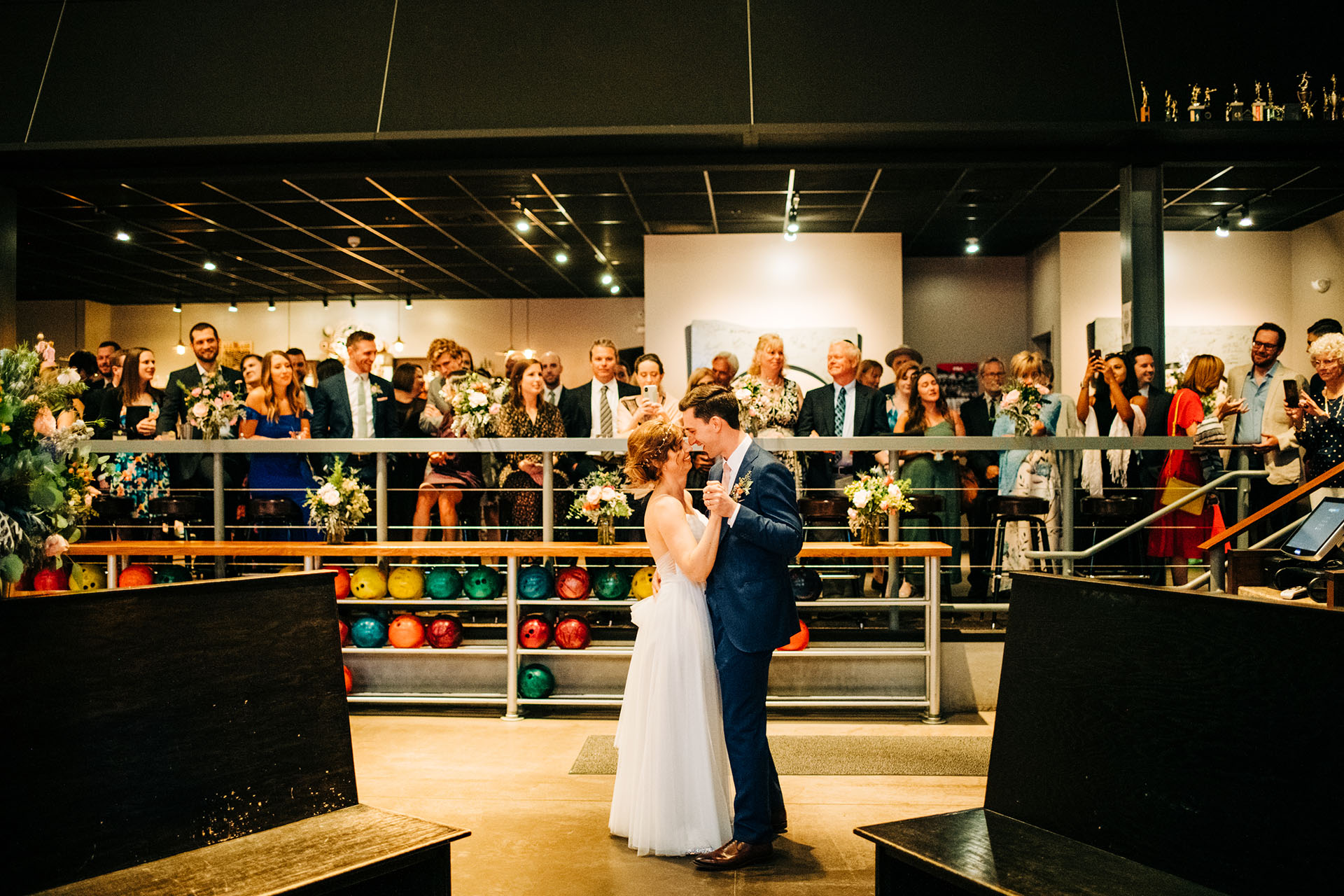 bayside-bowl-portland-wedding-58