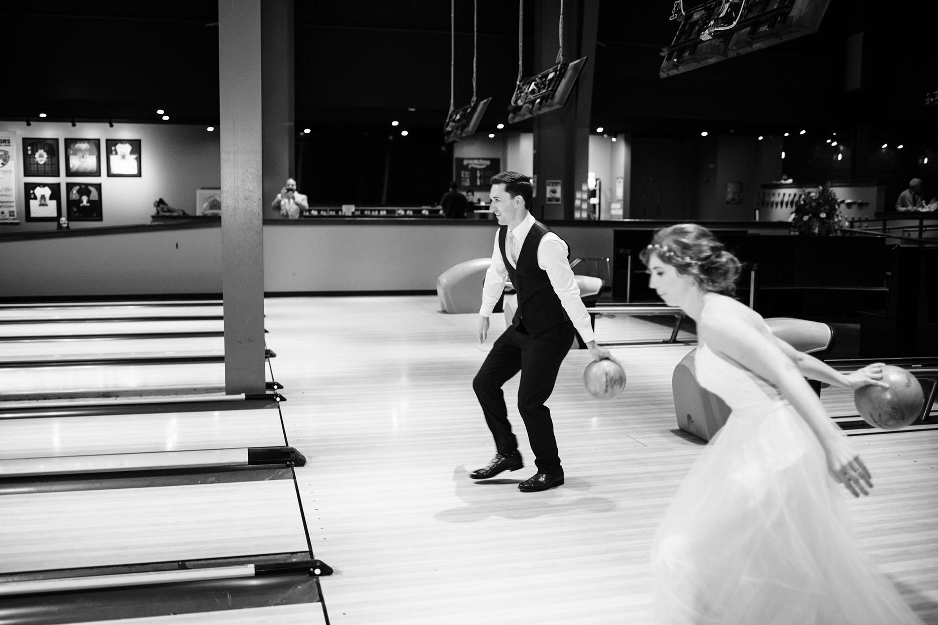 bayside-bowl-portland-wedding-61
