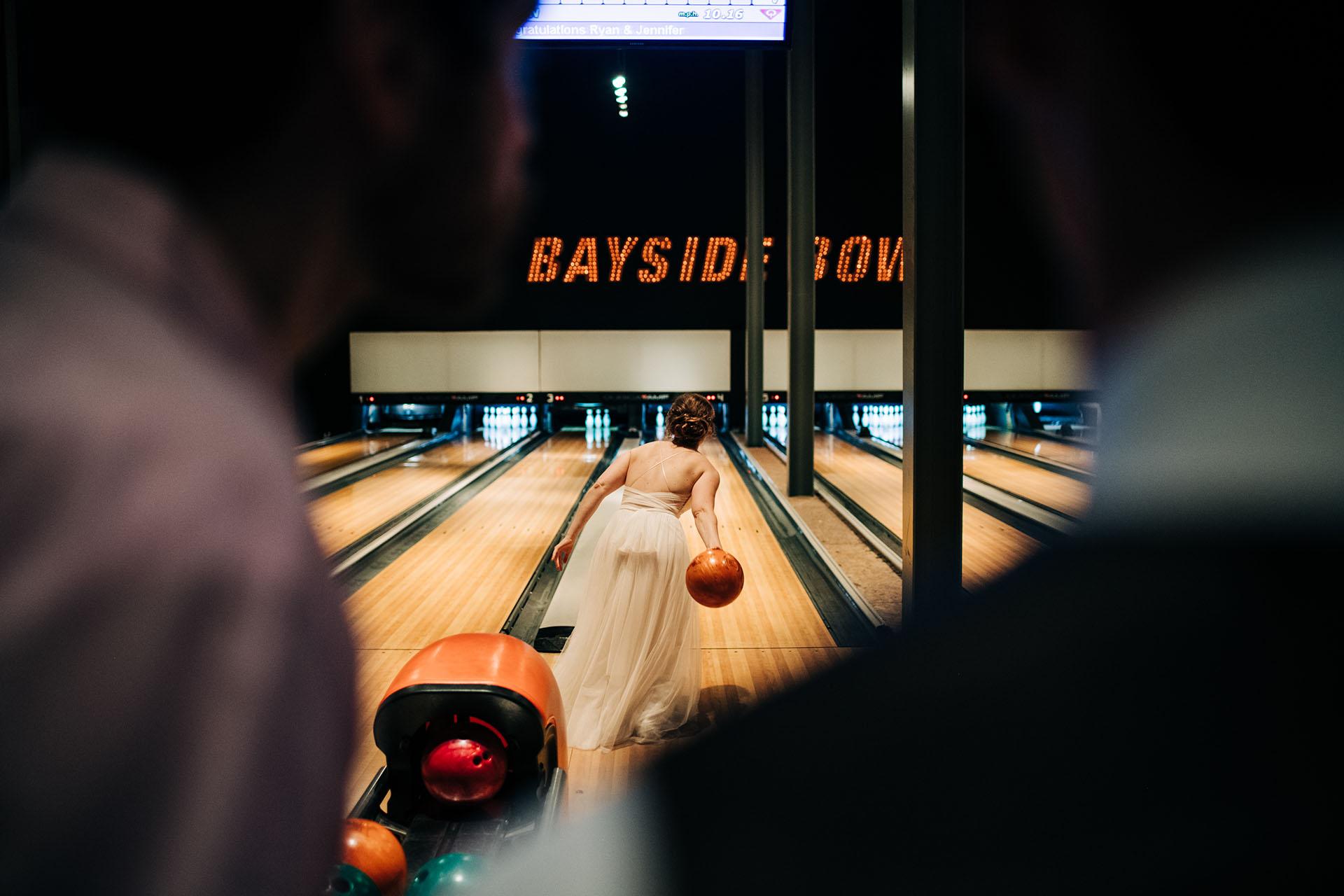 bayside-bowl-portland-wedding-67