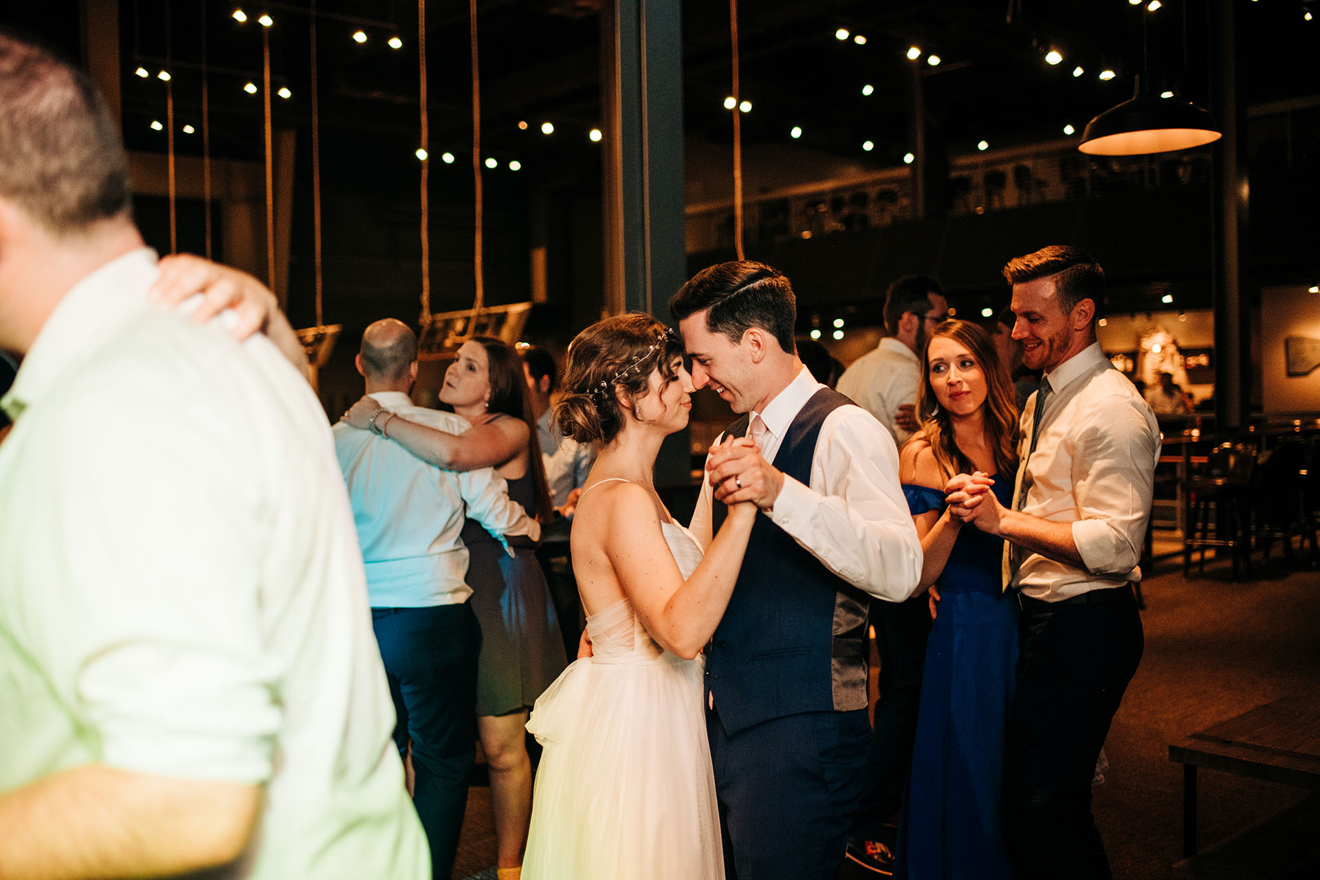 bayside-bowl-portland-wedding-69