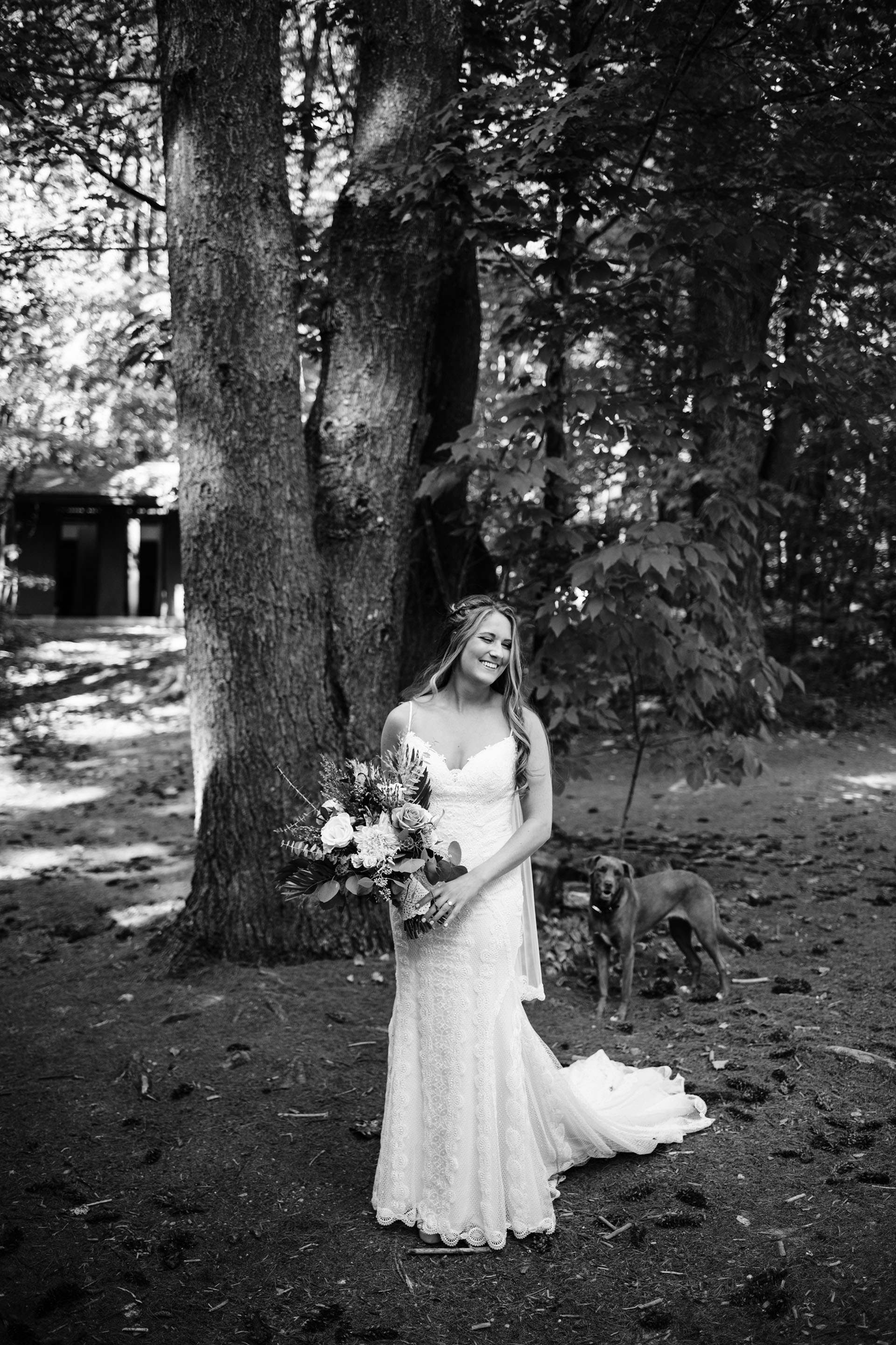 windsor-mountain-new-hampshire-wedding-22