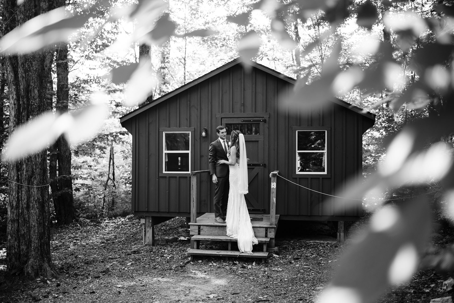 windsor-mountain-new-hampshire-wedding-31