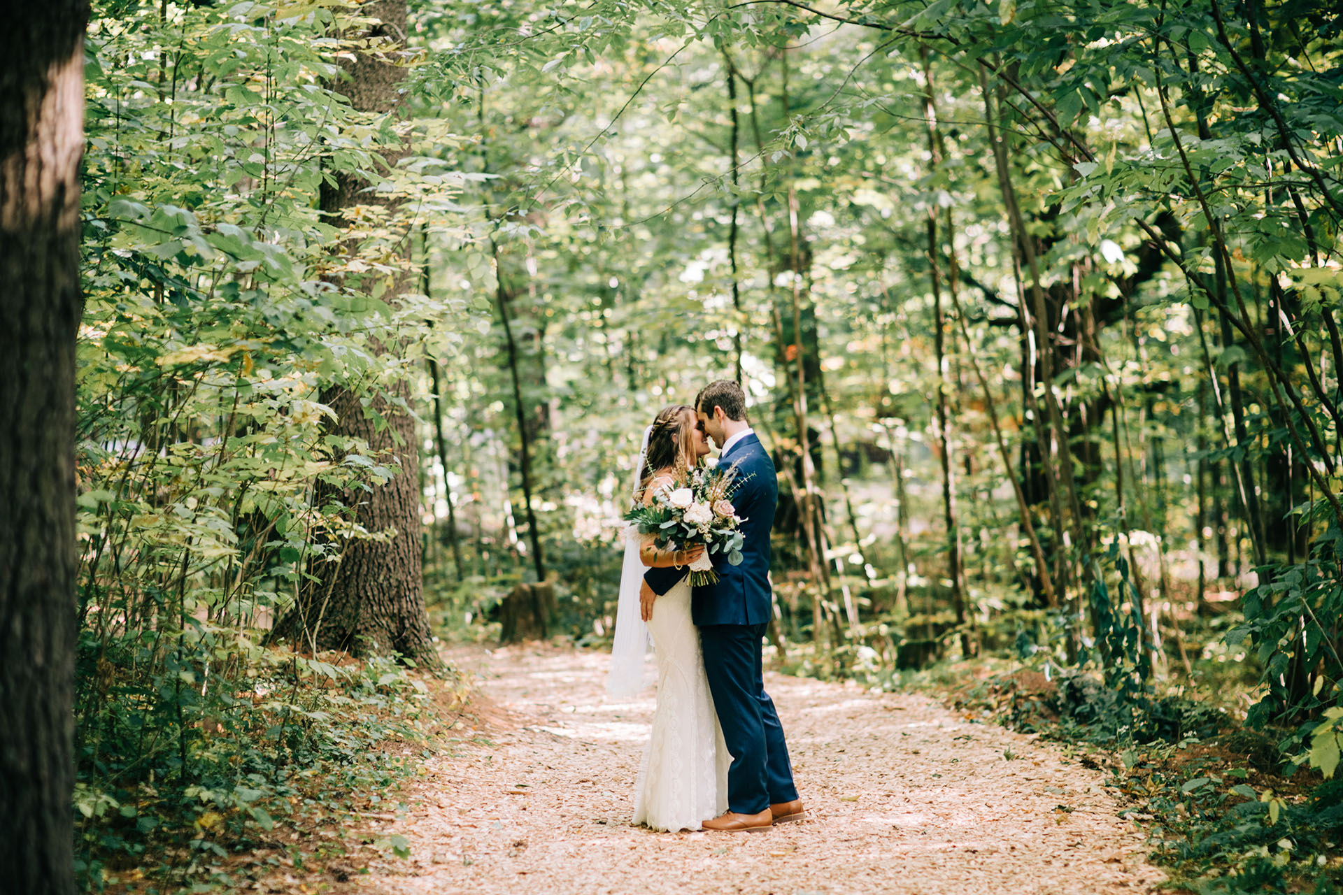windsor-mountain-new-hampshire-wedding-32