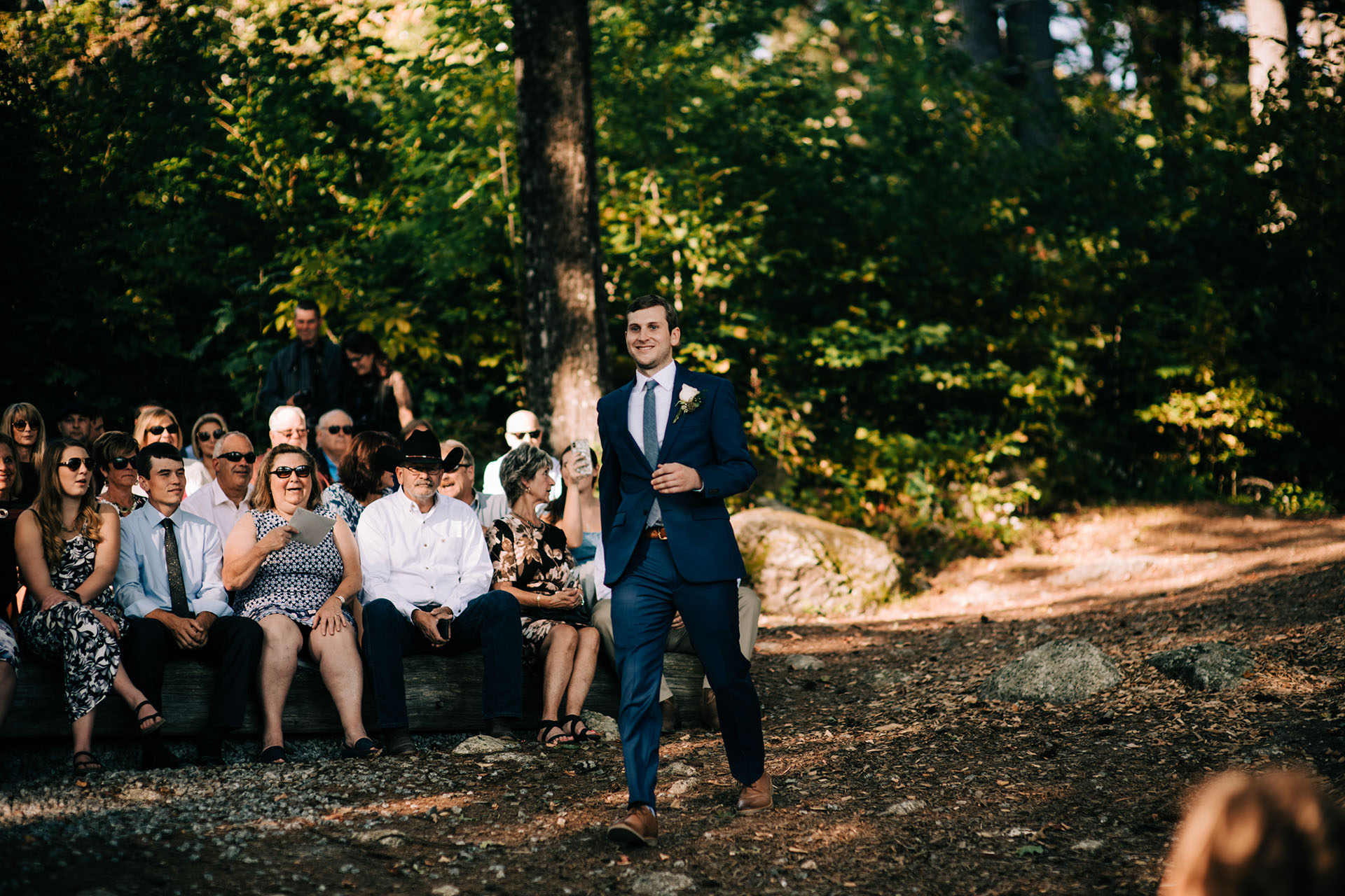 windsor-mountain-new-hampshire-wedding-43