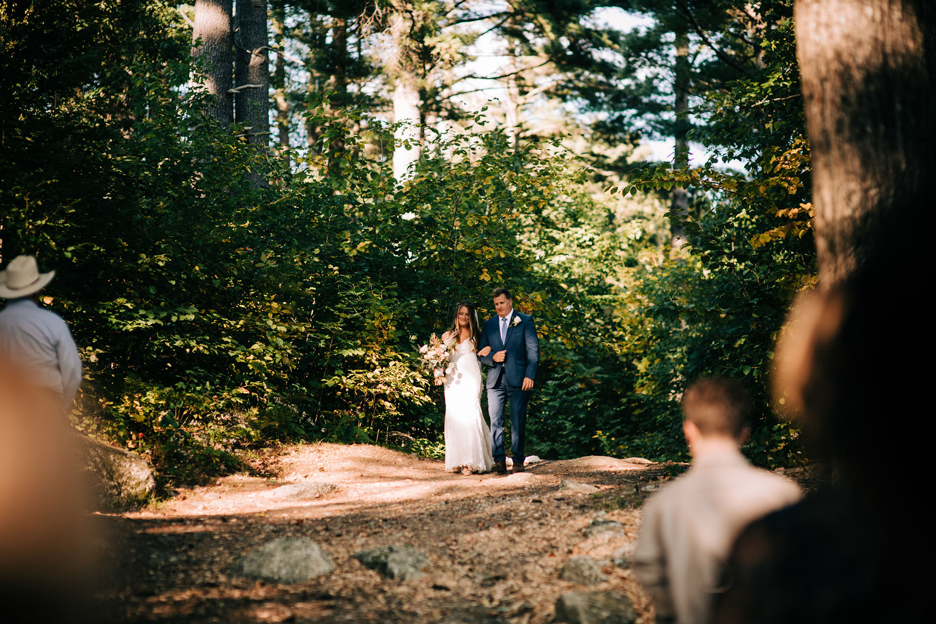 windsor-mountain-new-hampshire-wedding-46