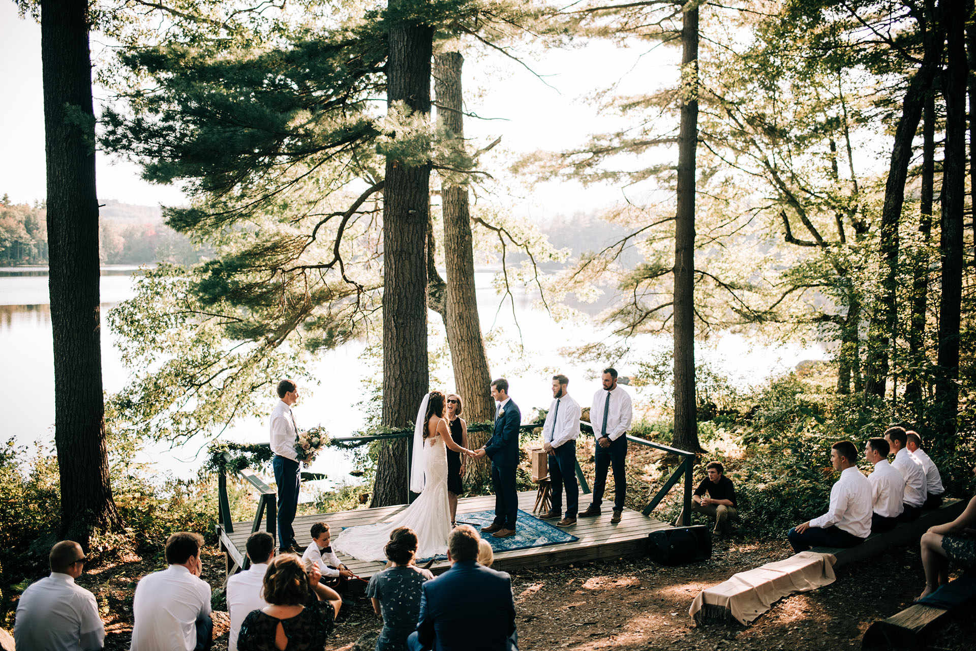 windsor-mountain-new-hampshire-wedding-51