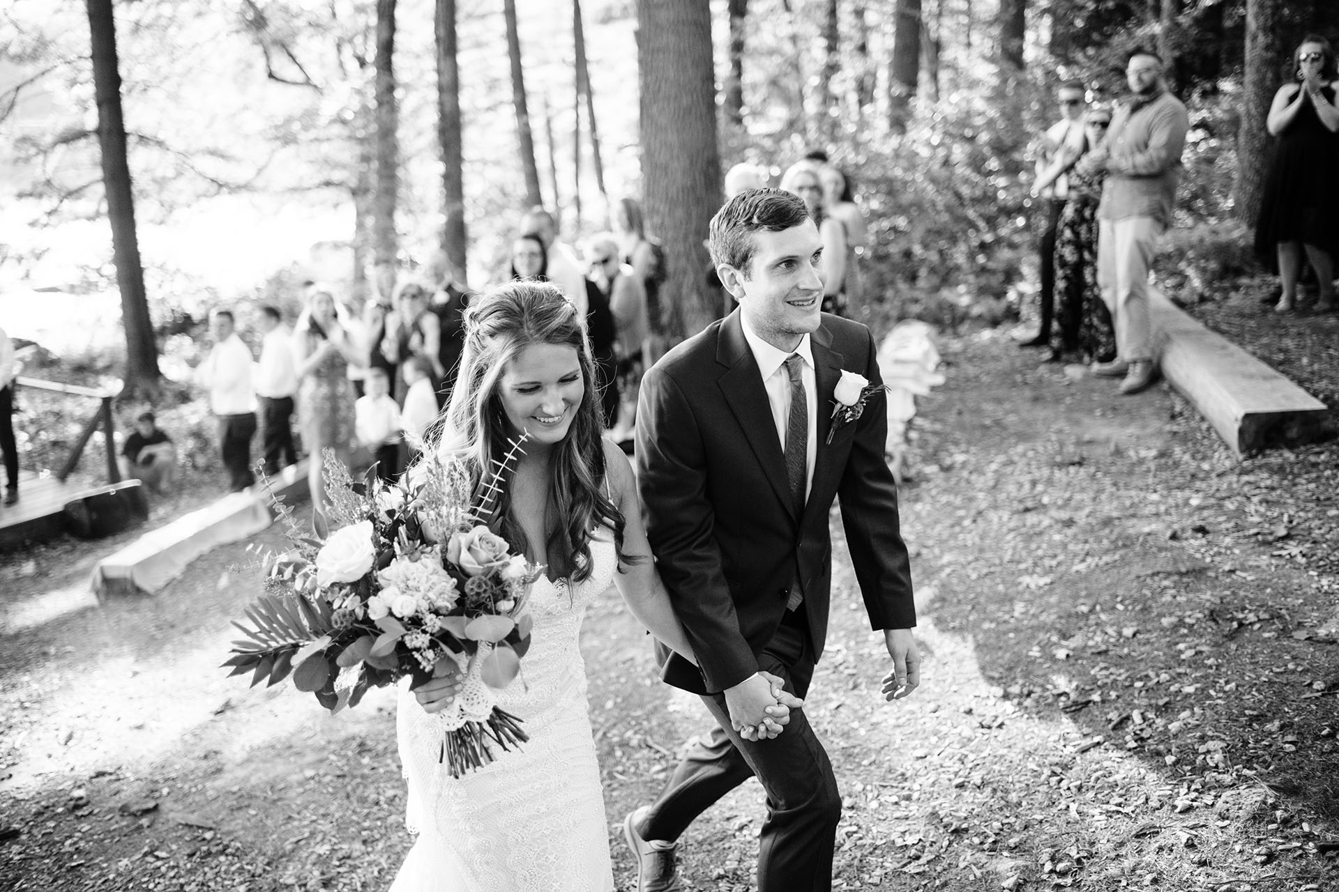 windsor-mountain-new-hampshire-wedding-56