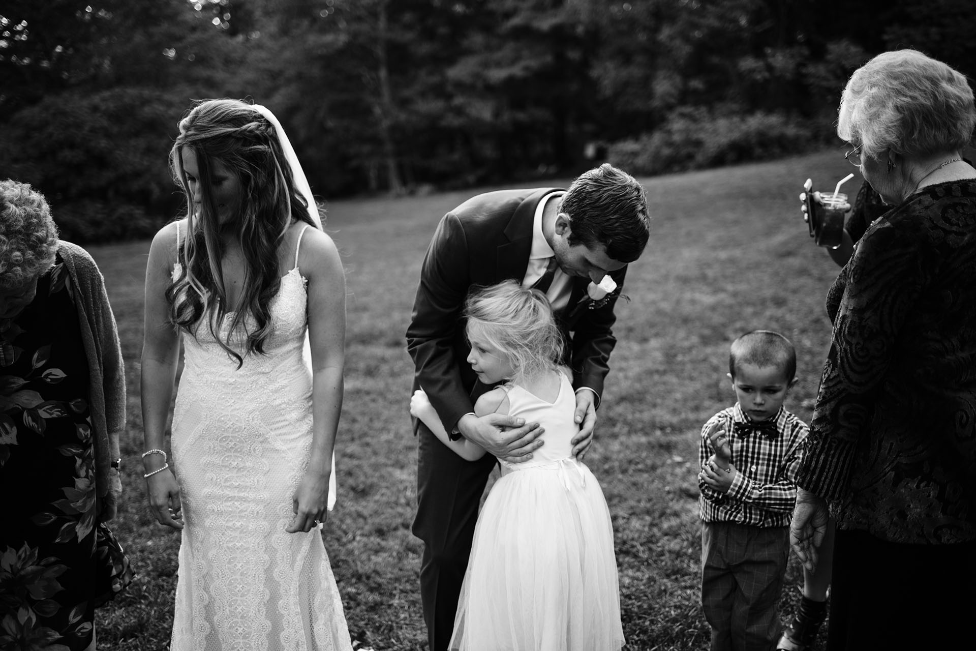 windsor-mountain-new-hampshire-wedding-60