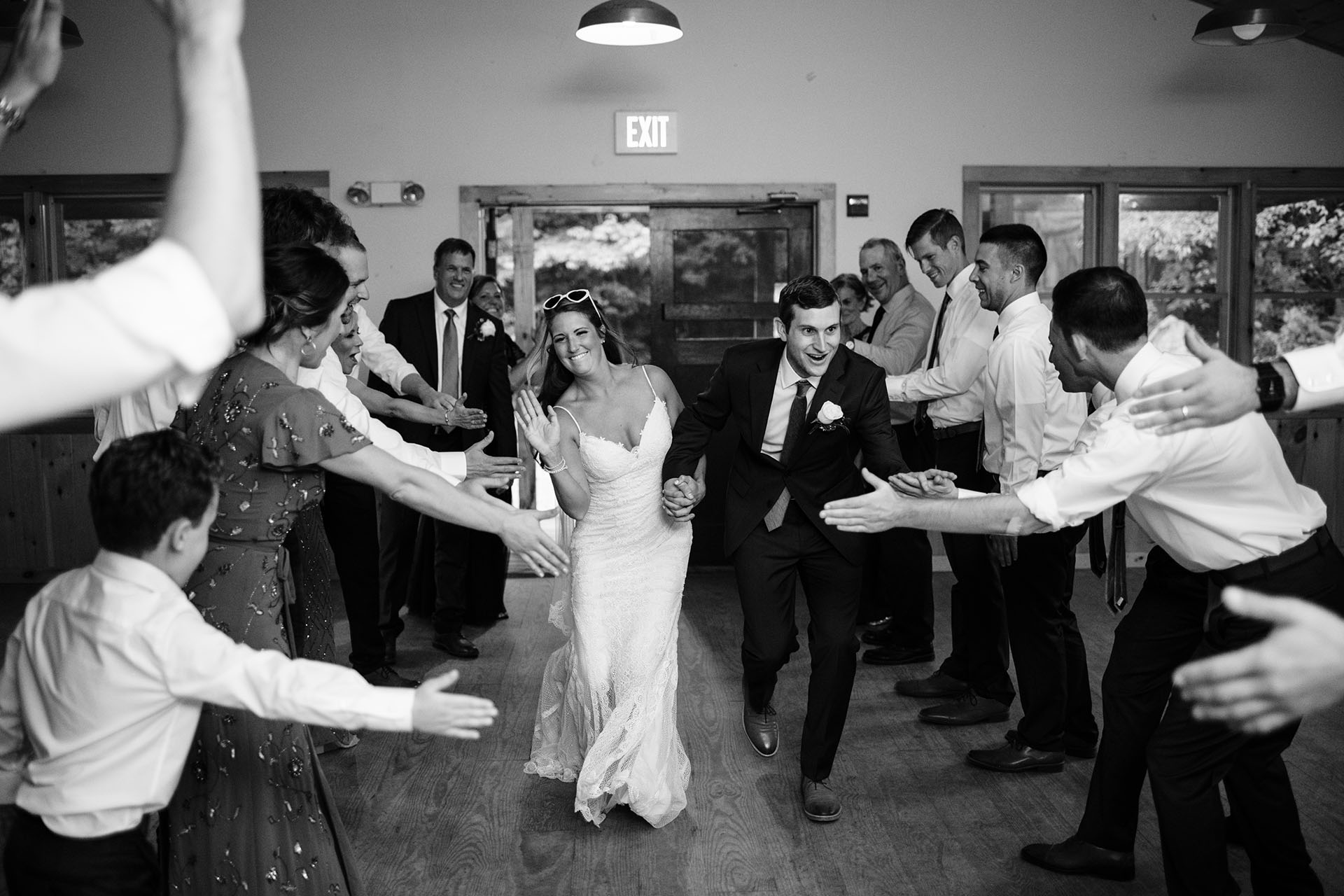 windsor-mountain-new-hampshire-wedding-66