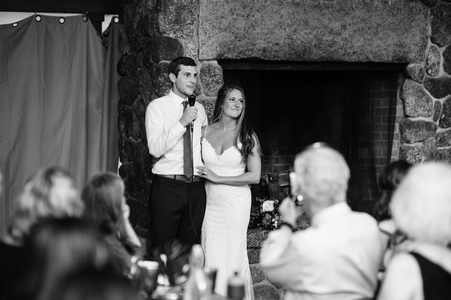 windsor-mountain-new-hampshire-wedding-72